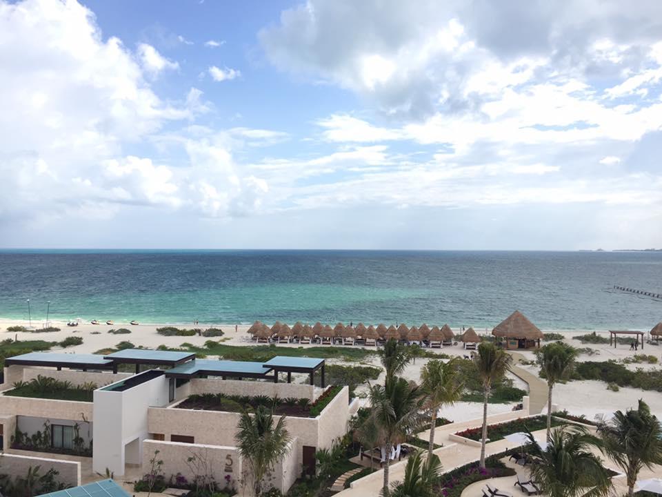Dreams Playa Mujeres1.jpg