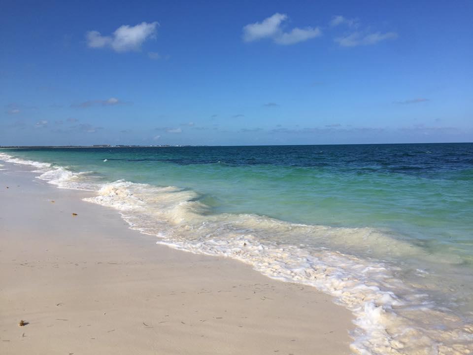Dreams Playa Mujeres2.jpg