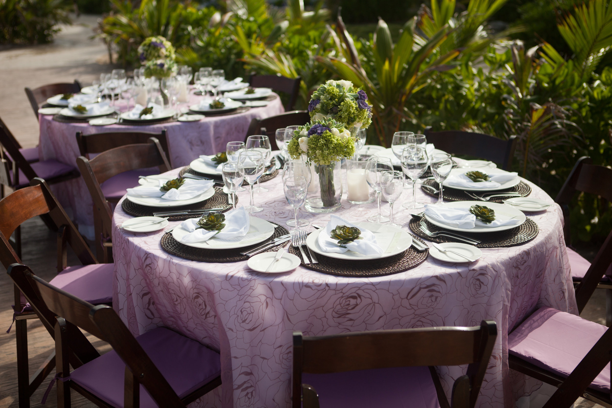 Colonial Charm Reception Tables.jpg