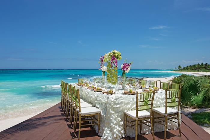Dreams Wedding.jpg