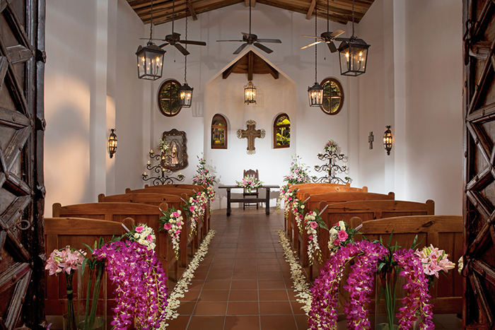 Dreams Tulum Chapel.jpg