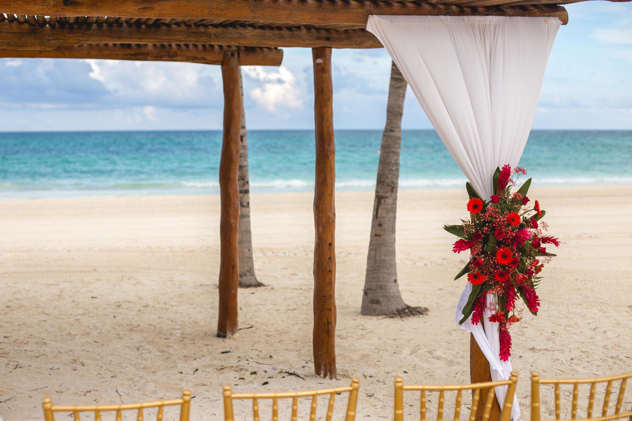 Secrets Maroma Beach4.jpg