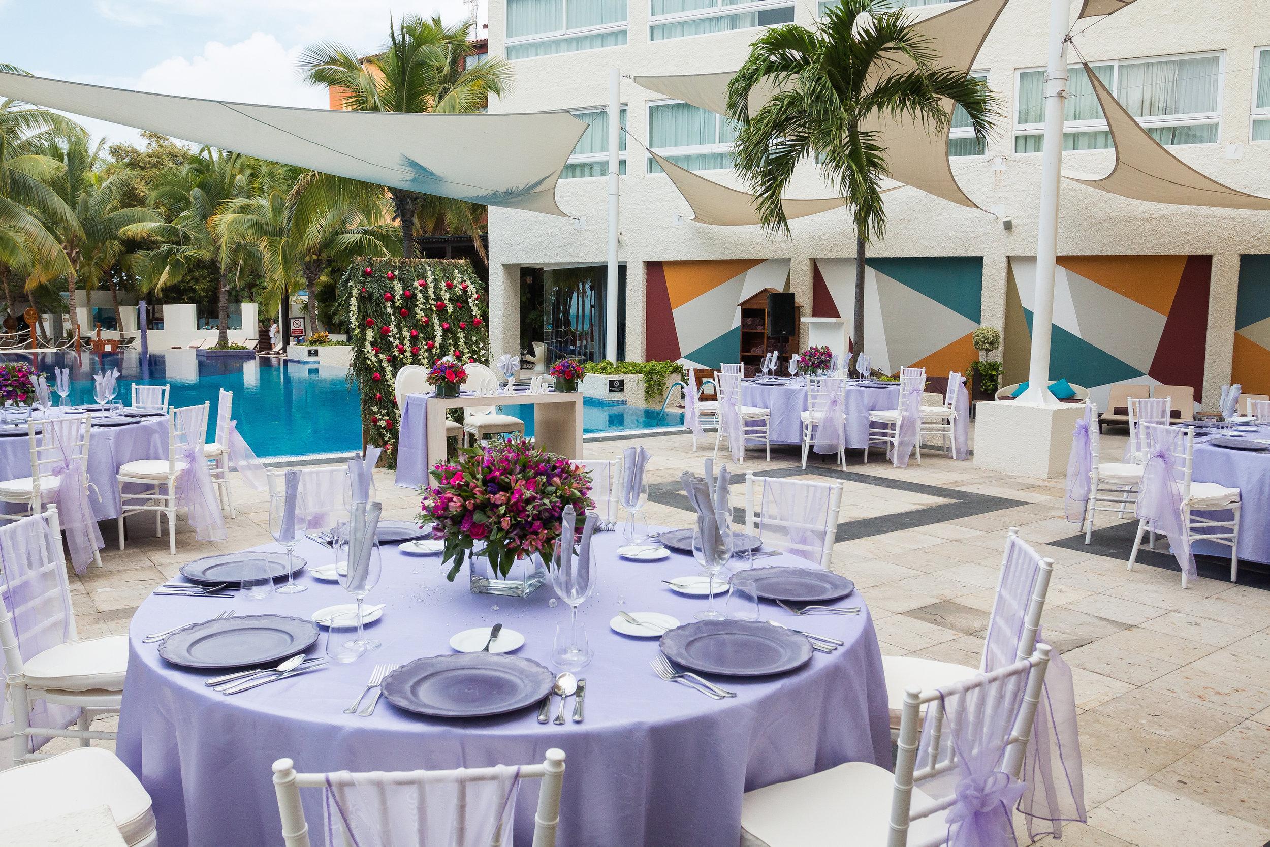 Dreams Sands Cancun5.jpg