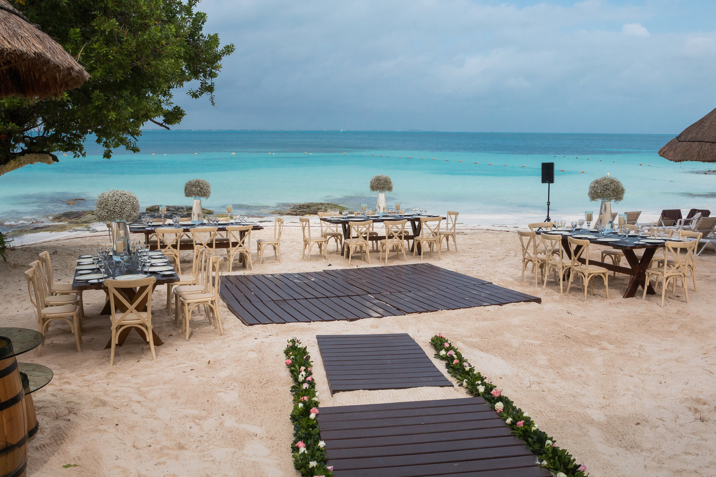 Dreams Sands Cancun6.jpg