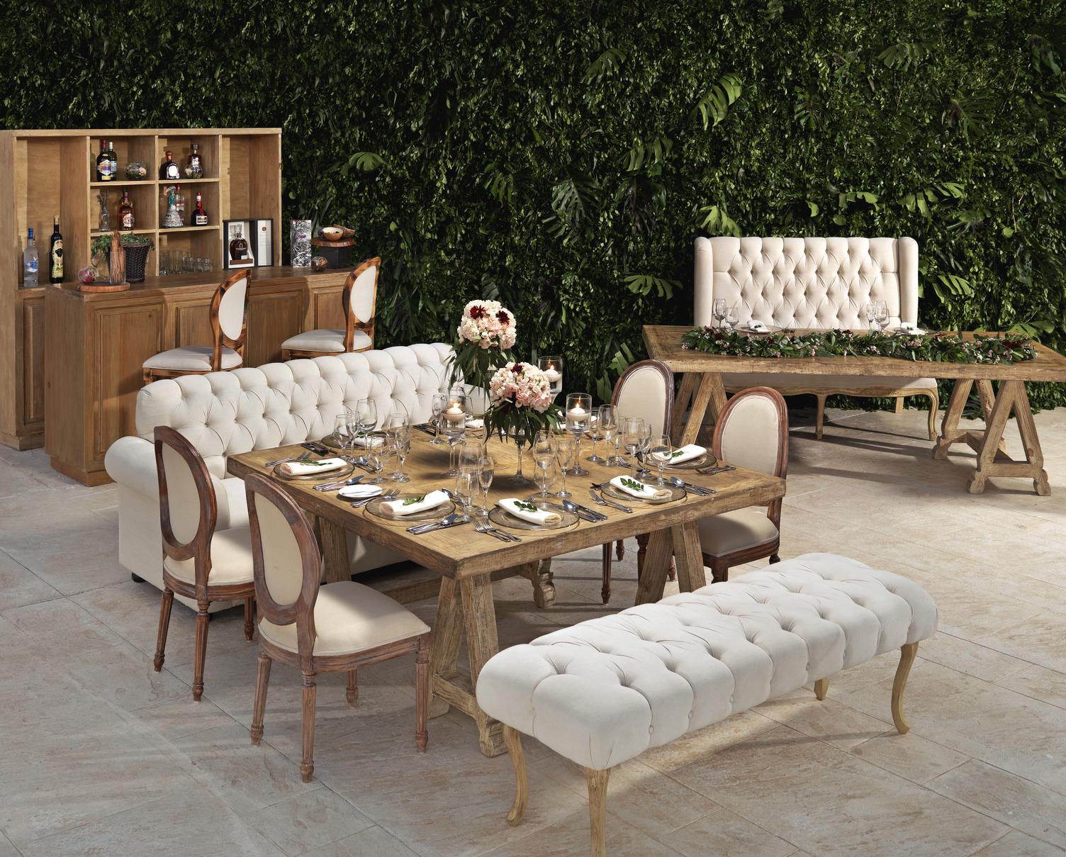 UNICO_ALaCartePF_Tables set up 2.jpg