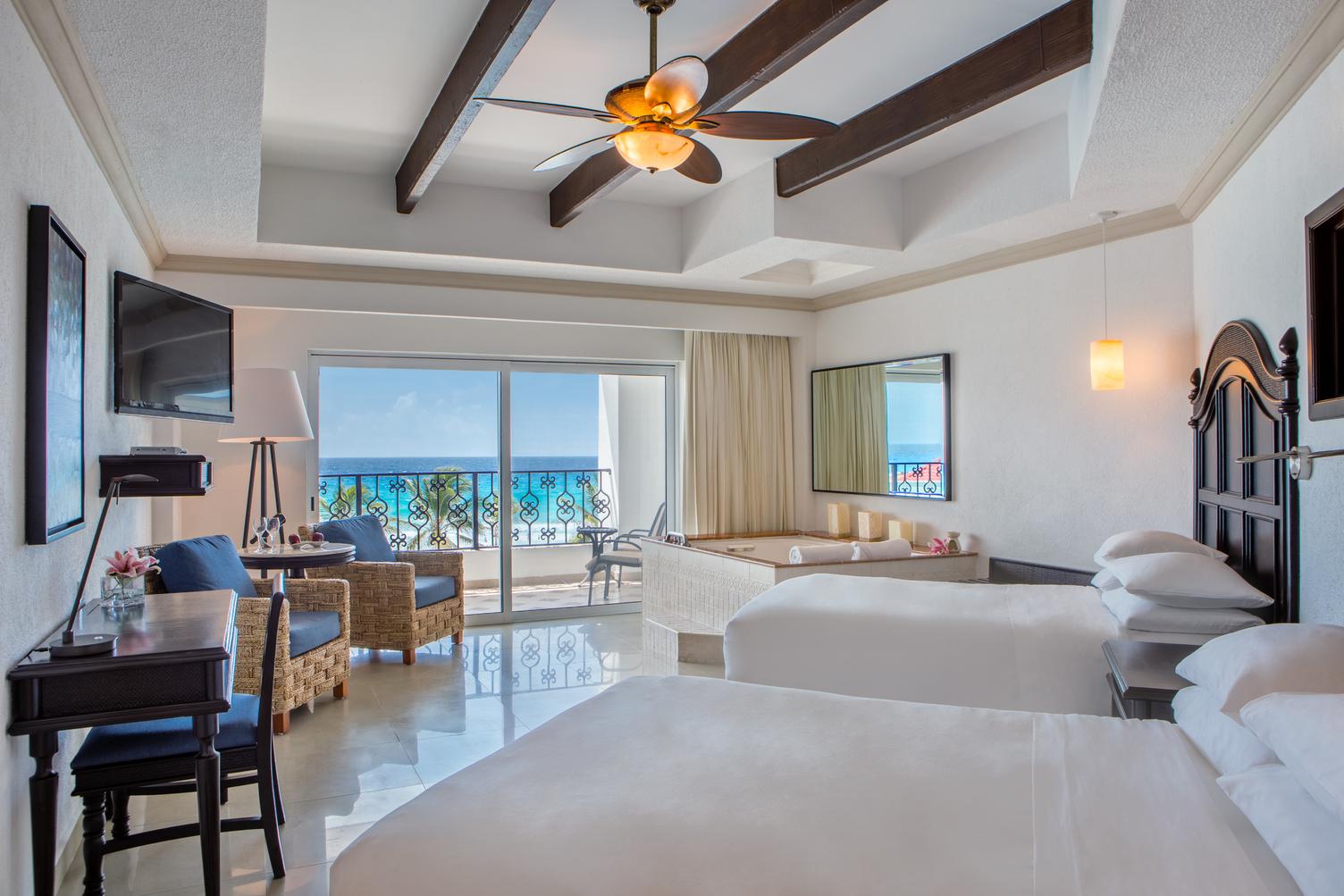 Hyatt-Zilara-Cancun-Junior-Suite-Double-Room.jpg