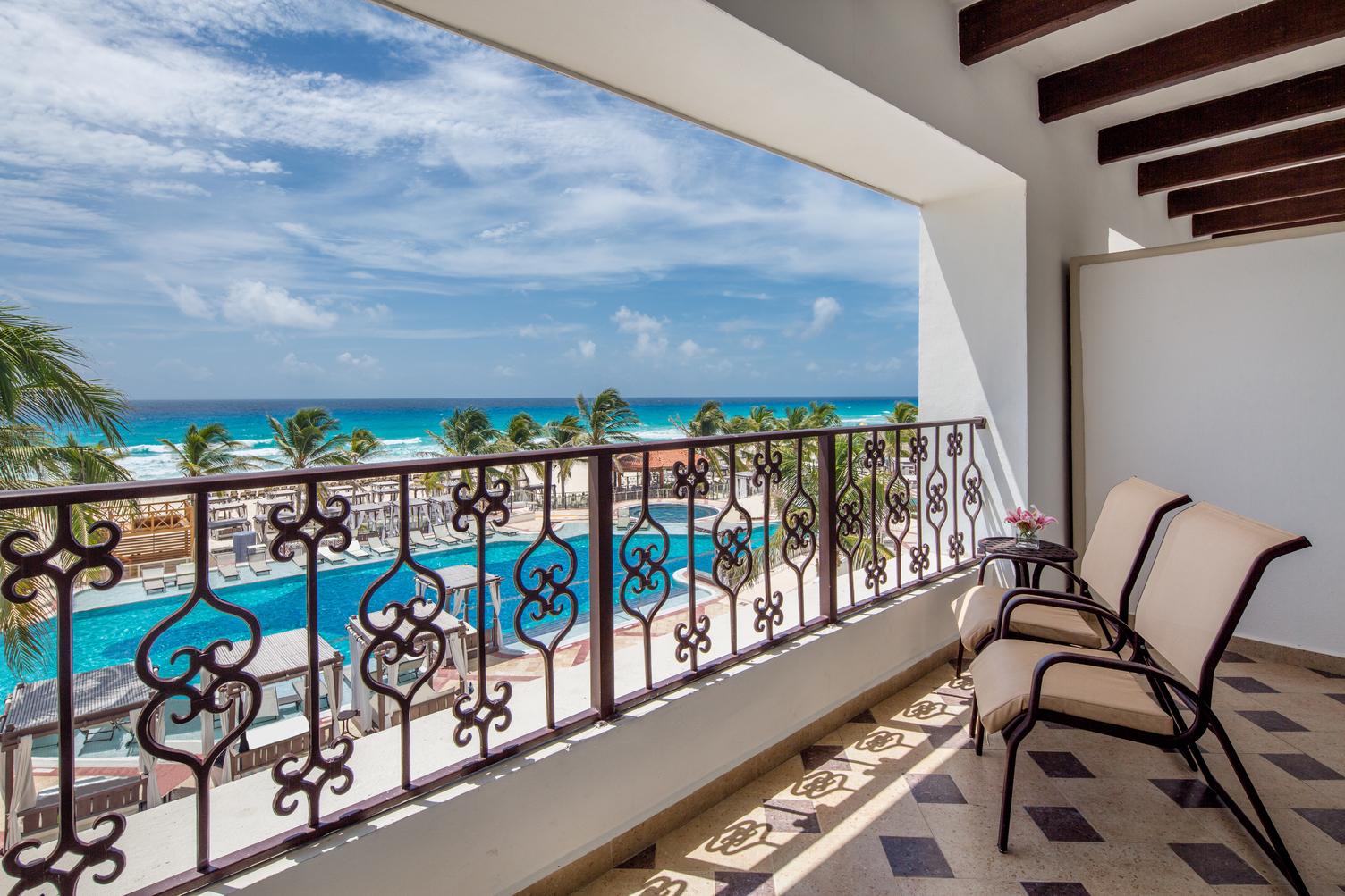 Hyatt-Zilara-Cancun-Junior-Suite-View.jpg