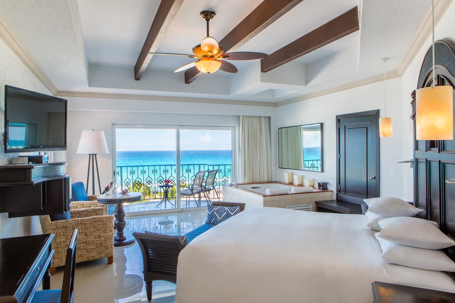 Hyatt-Zilara-Cancun-Ocean-Front-Luxury-Suite-King-Room.jpg