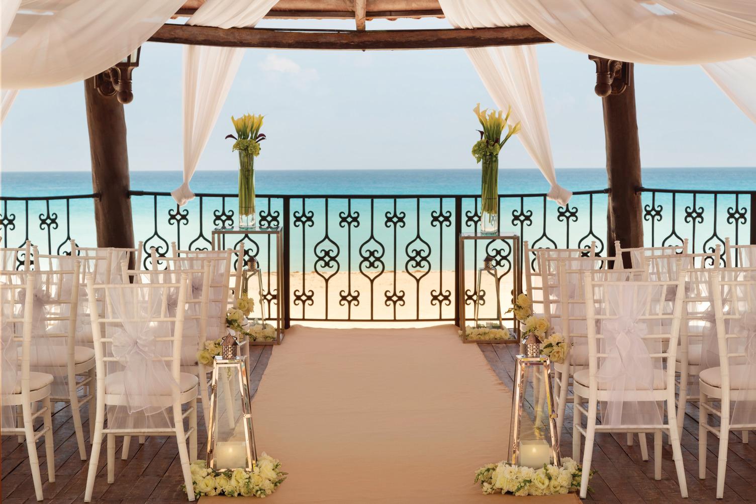 Hyatt-Zilara-Cancun-Wedding-Gazebo-Deatiled.jpg