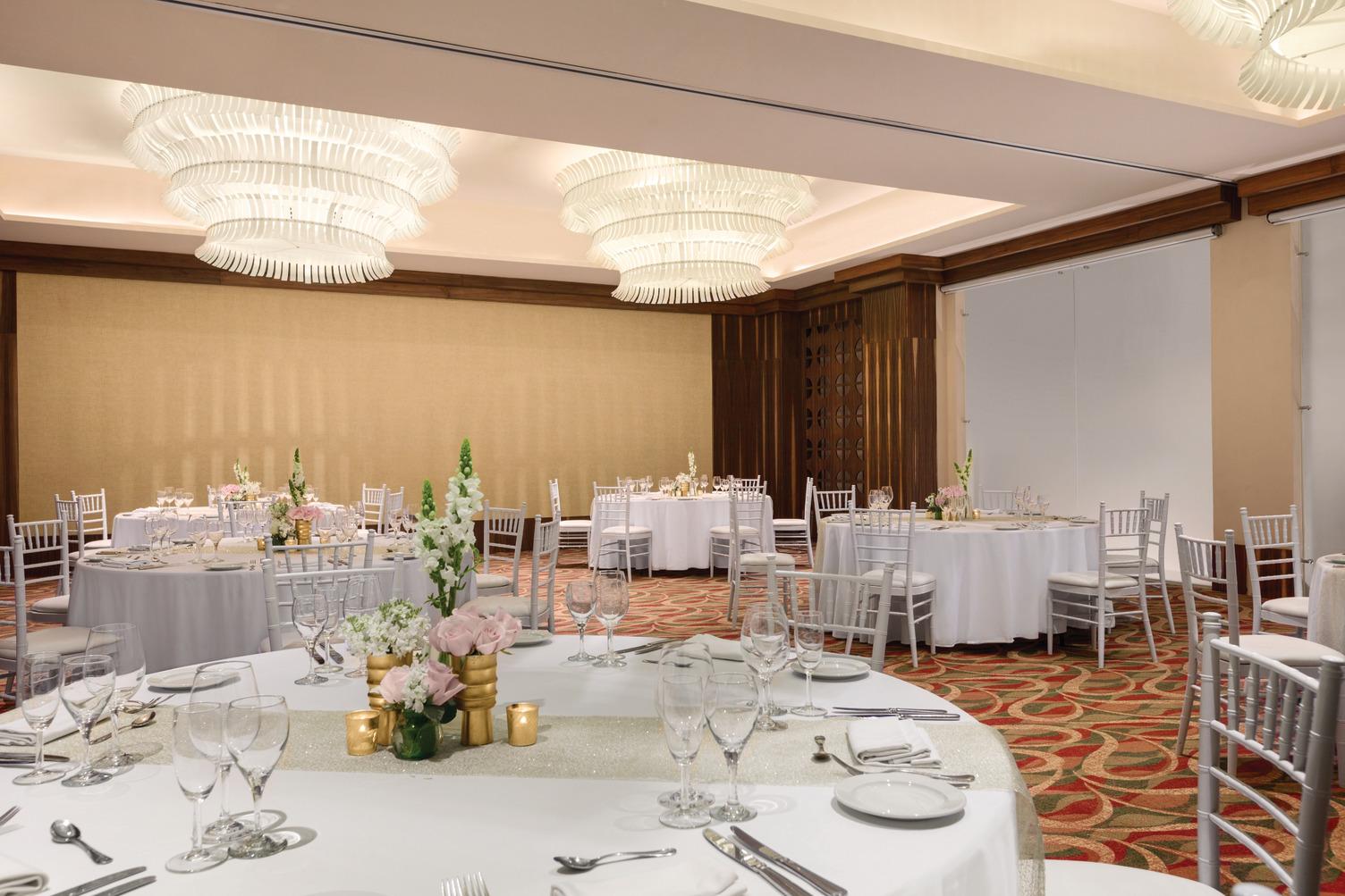 Hyatt-Ziva-Puerto-Vallarta-Ballroom-Wedding-Reception.jpg