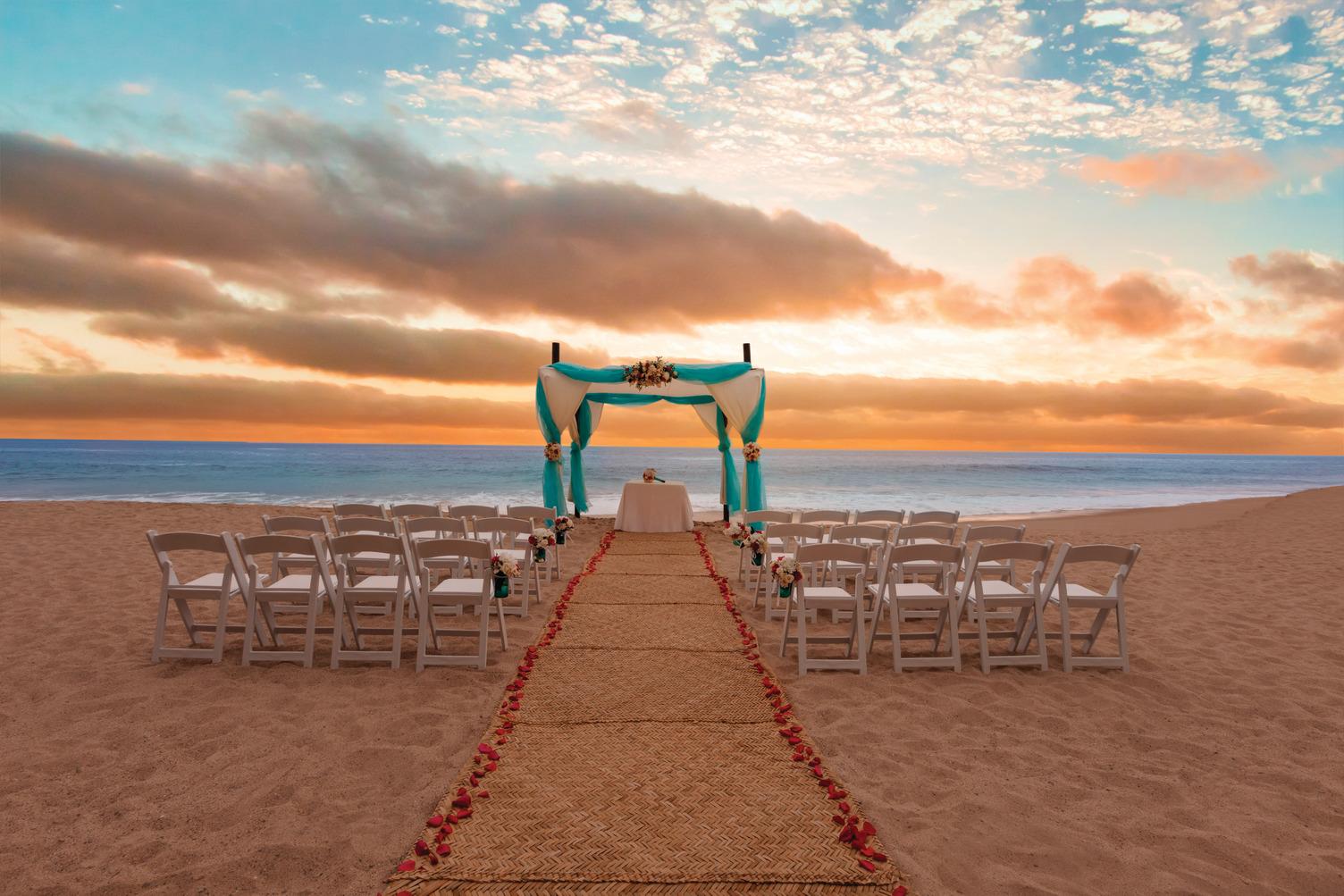 Hyatt-Ziva-Puerto-Vallarta-Beach-Wedding.jpg