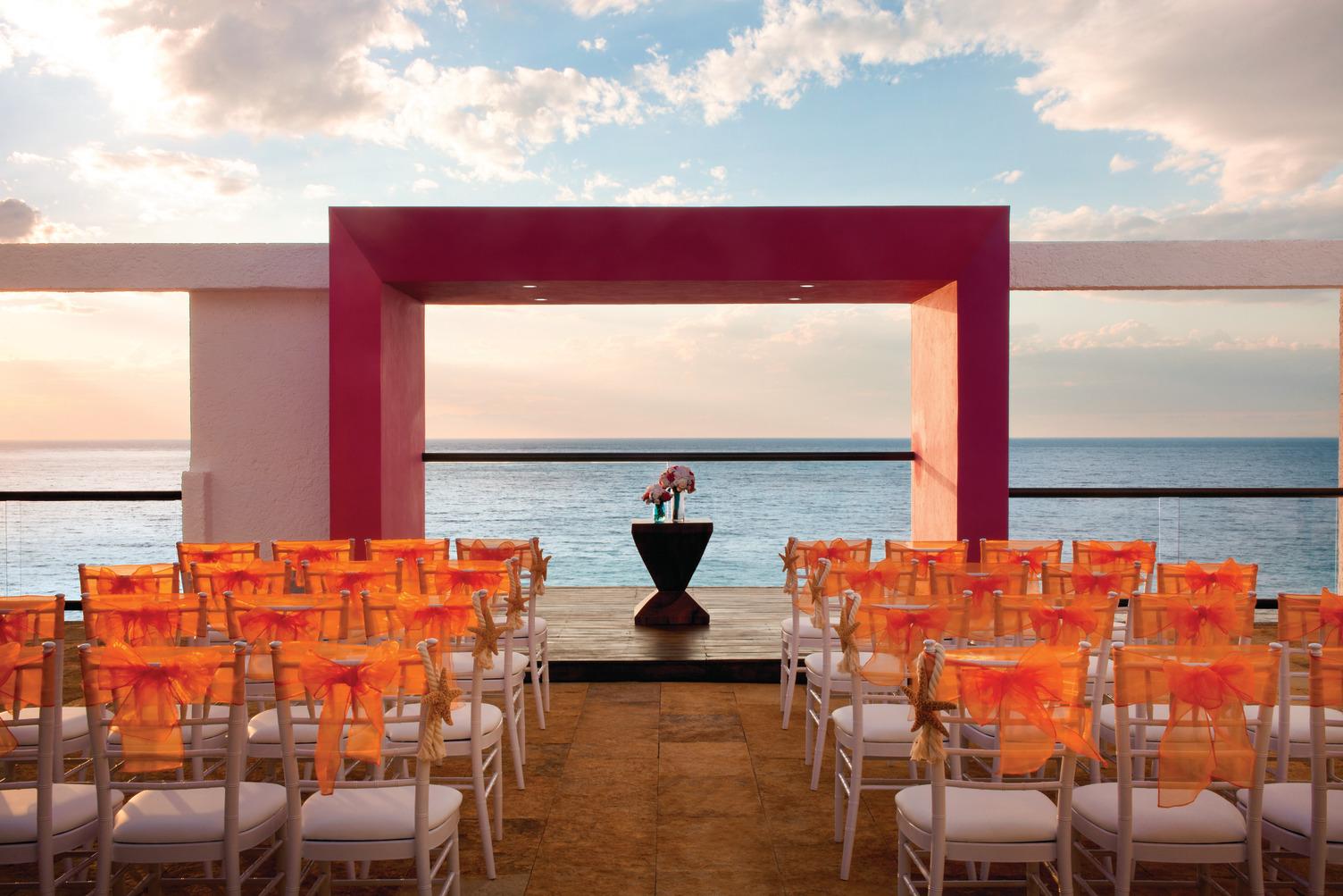 Hyatt-Ziva-Puerto-Vallarta-Sky-Deck-Wedding-Orange.jpg