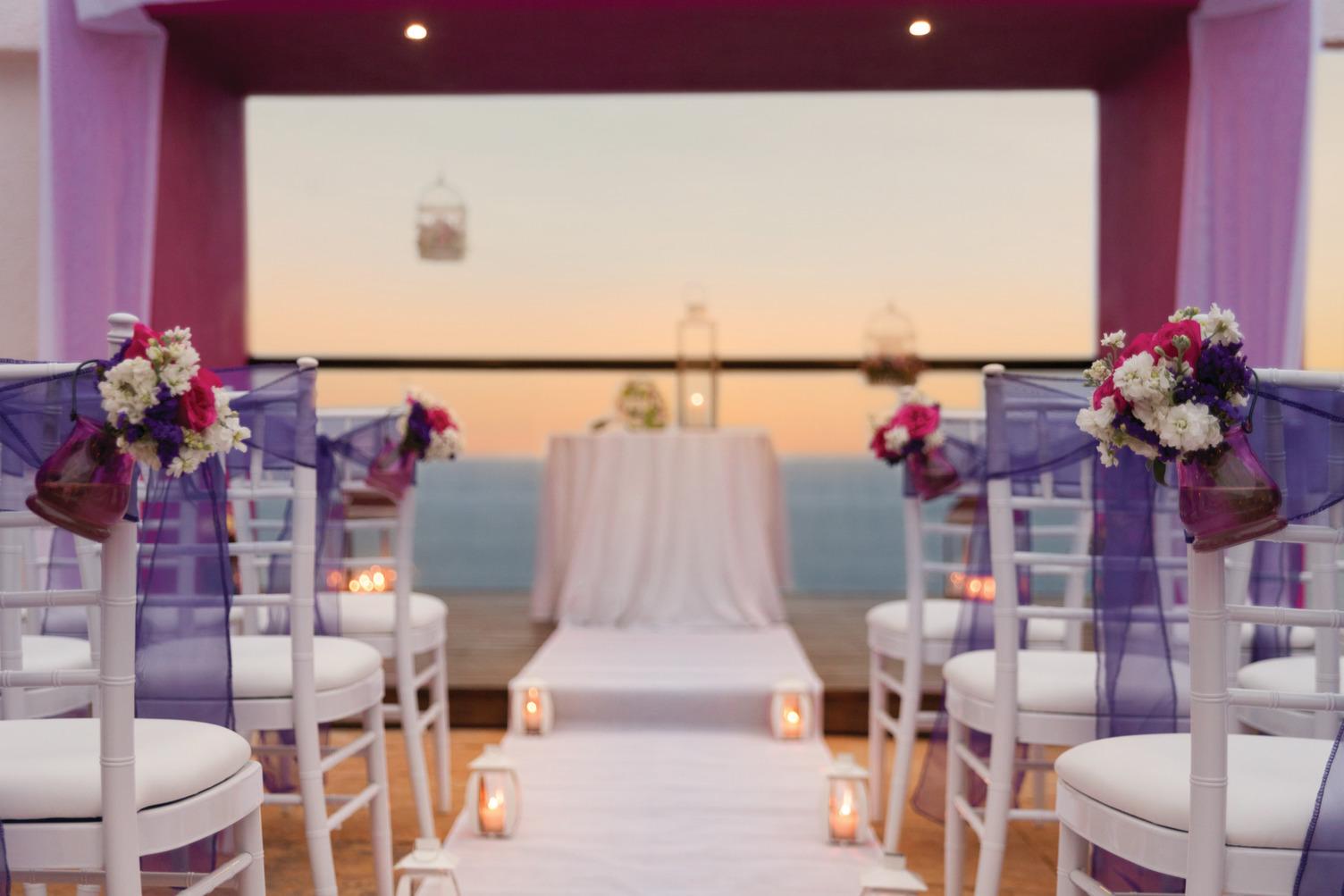 Hyatt-Ziva-Puerto-Vallarta-Sky-Deck-Wedding-Purple-Detailed.jpg
