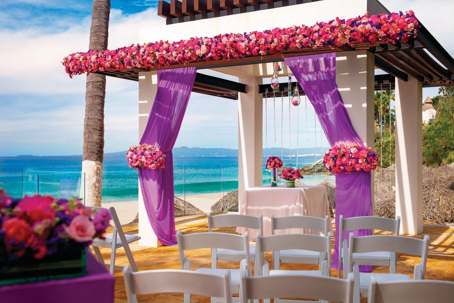 Hyatt-Ziva-Puerto-Vallarta-Wedding-Gazebo-Deatiled.jpg