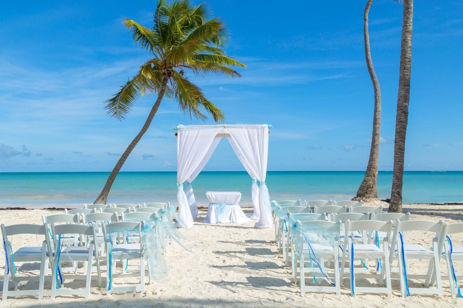 Sanctuary-Cap-Cana-Beach-Wedding-Setup.jpg