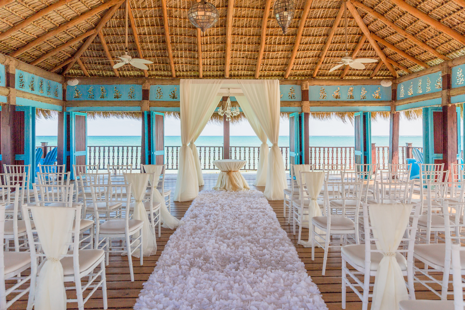 Sanctuary-Cap-Cana-Weddings-Blue-Marlin-Portico-2.jpg