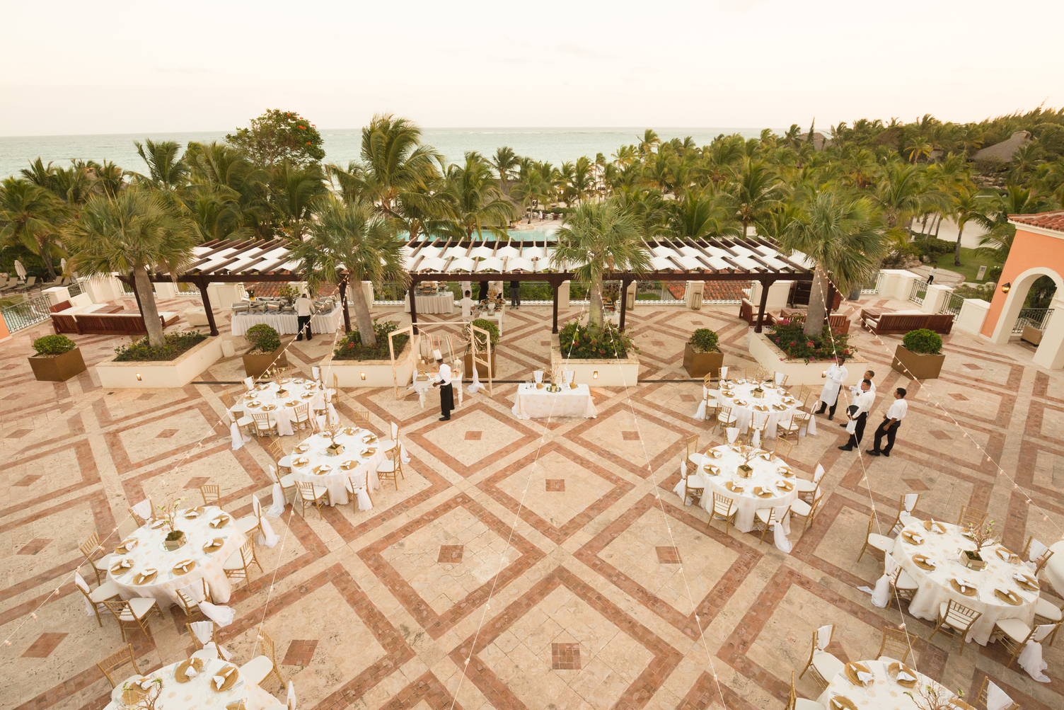 Sanctuary-Cap-Cana-Weddings-Grand-Colonial-Balcony.jpg