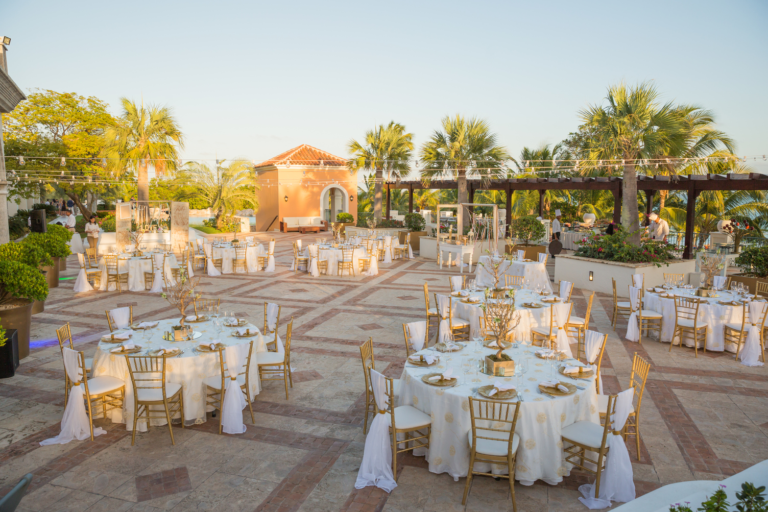 Sanctuary-Cap-Cana-Weddings-Grand-Colonial-Balcony-3.jpg