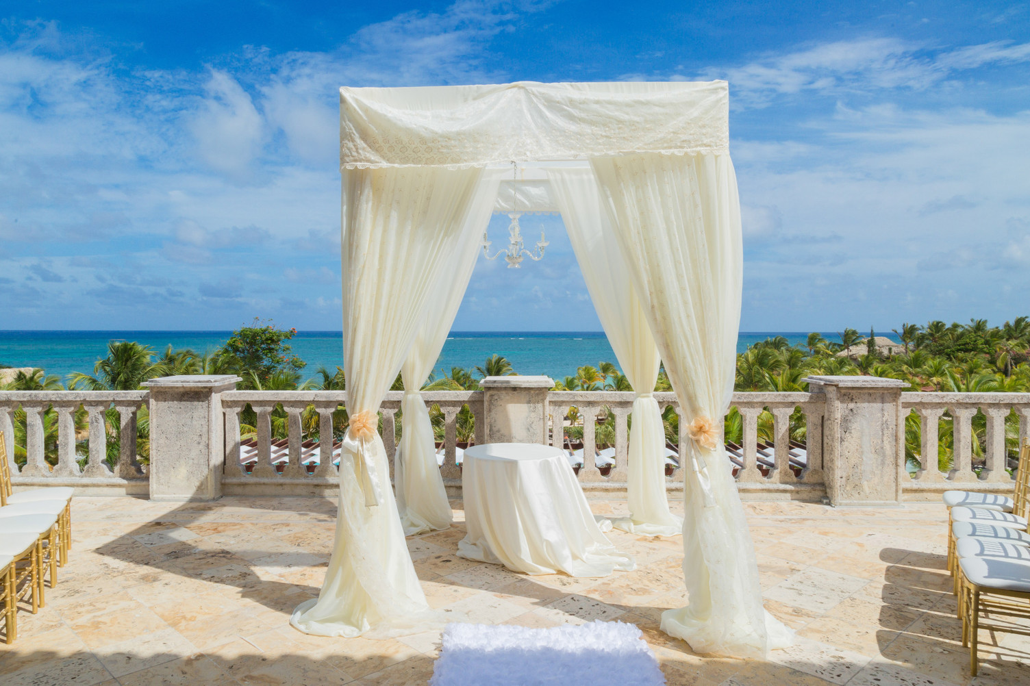 Sanctuary-Cap-Cana-Weddings-Juliet's-Balcony-3.jpg