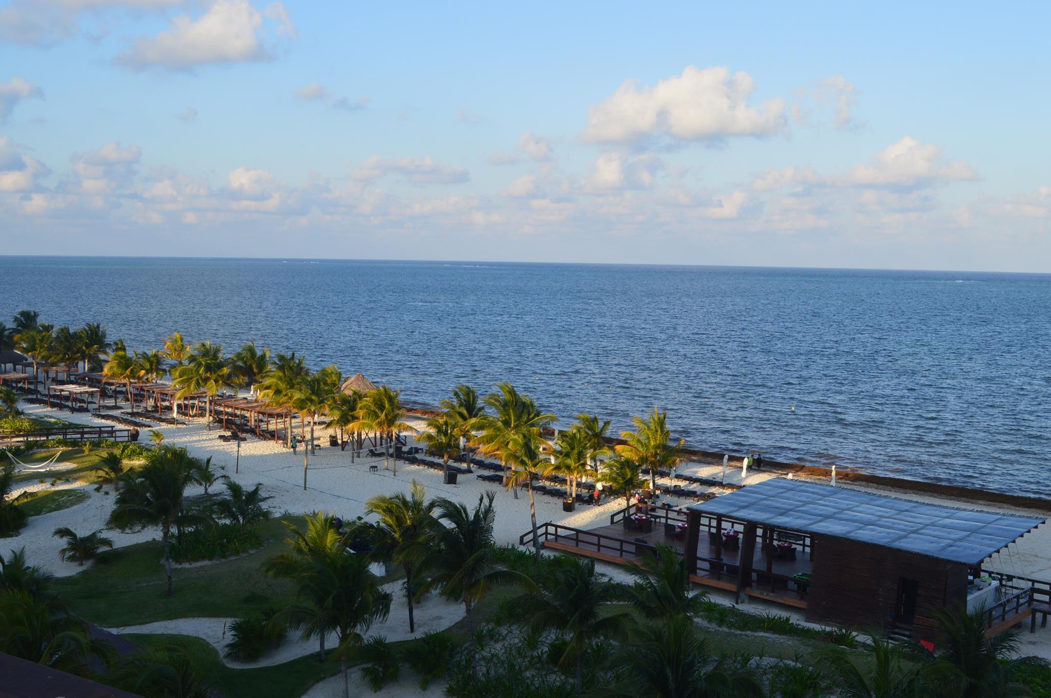Royalton Riviera Cancun.jpg