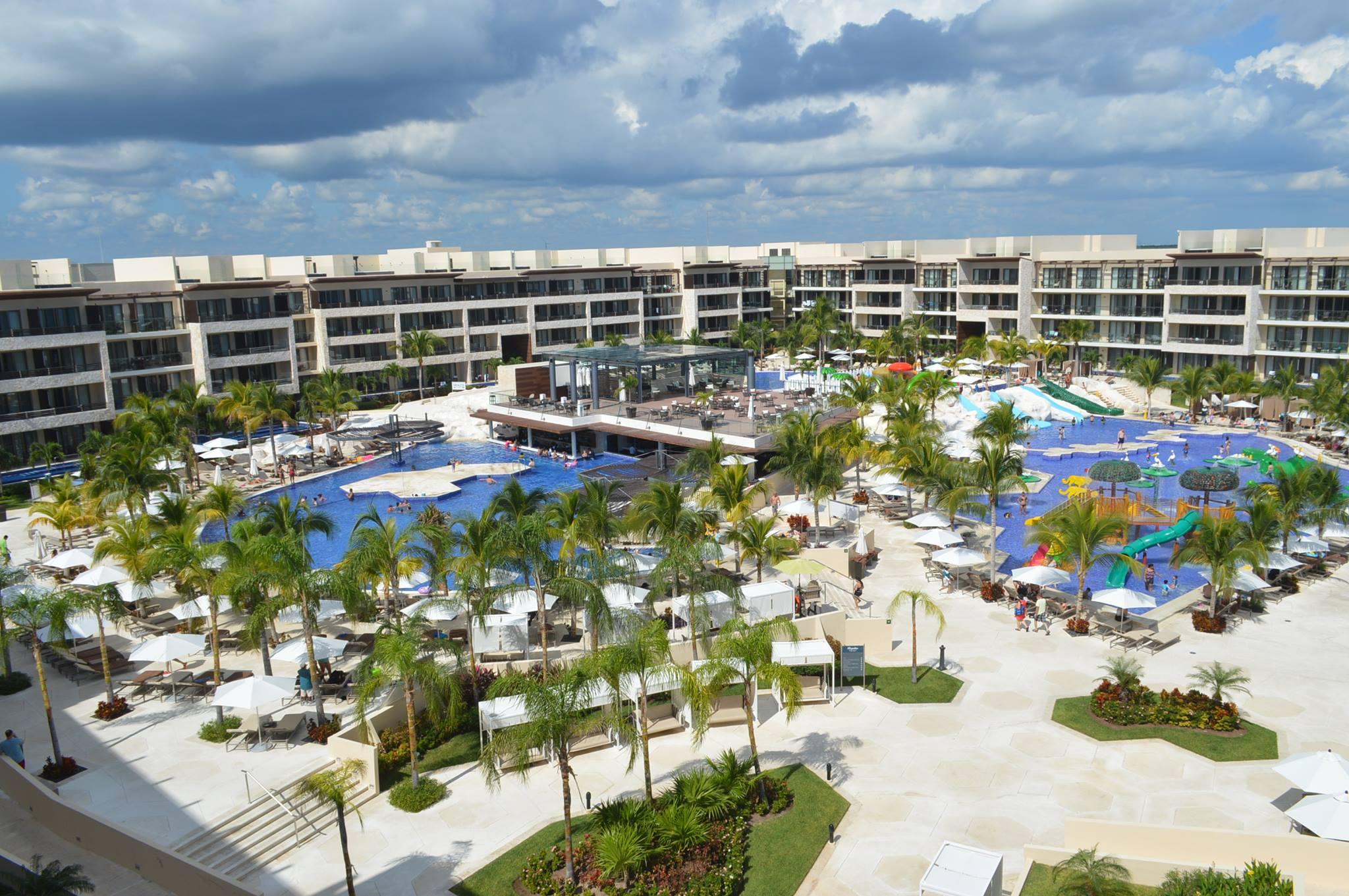 Royalton Riviera Cancun1.jpg