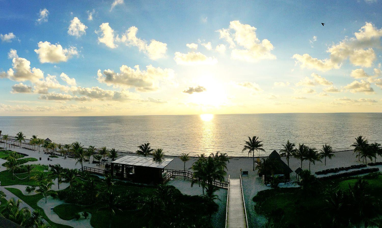 Royalton Riviera Cancun4.jpg