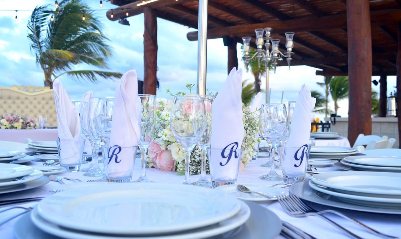 Royalton Riviera Cancun5.jpg