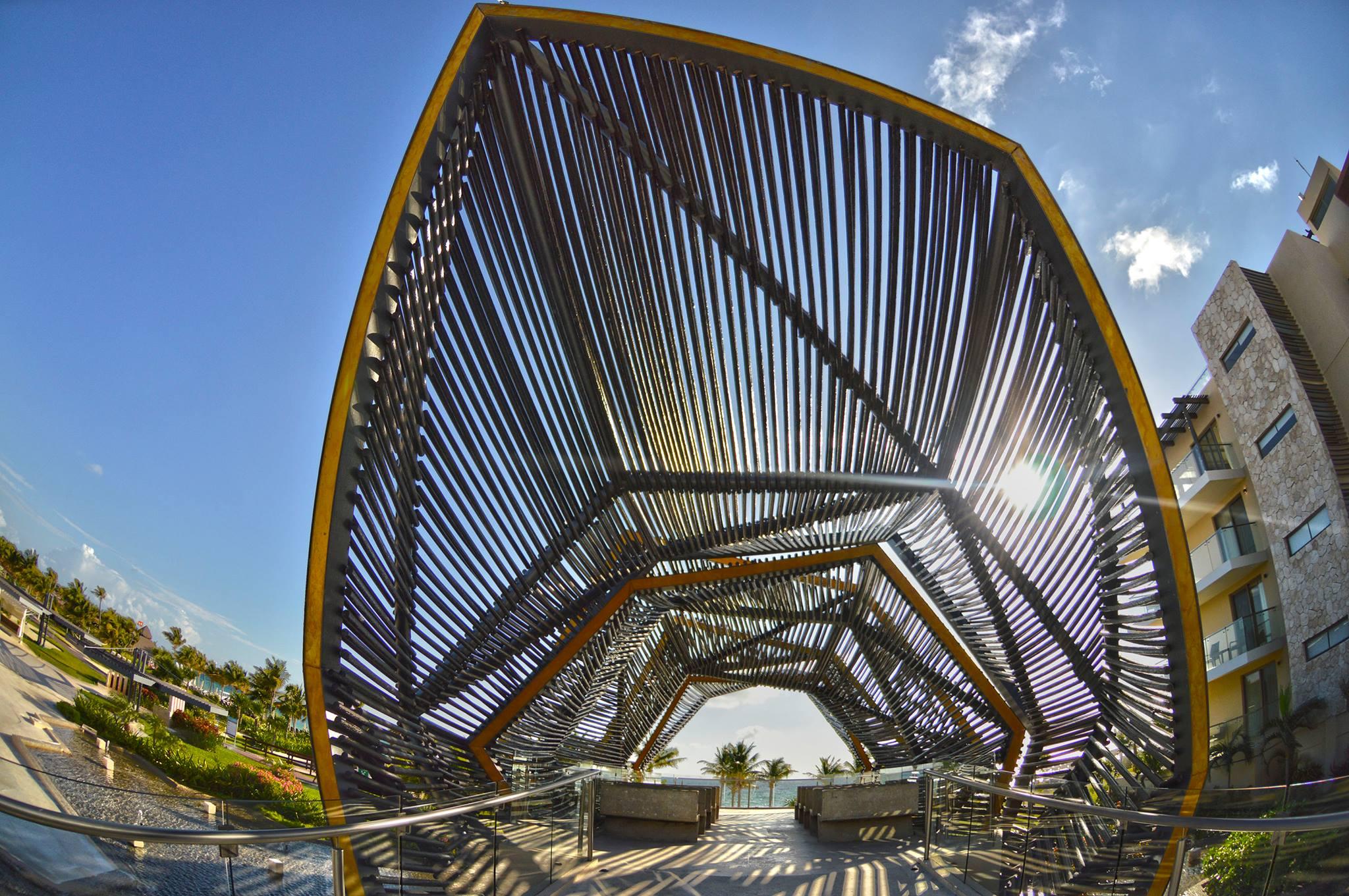 Royalton Riviera Cancun8.jpg