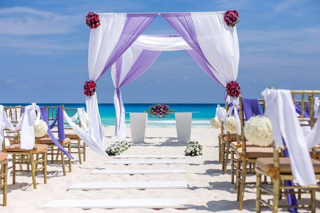 Hyatt Zilara Cancun.jpg
