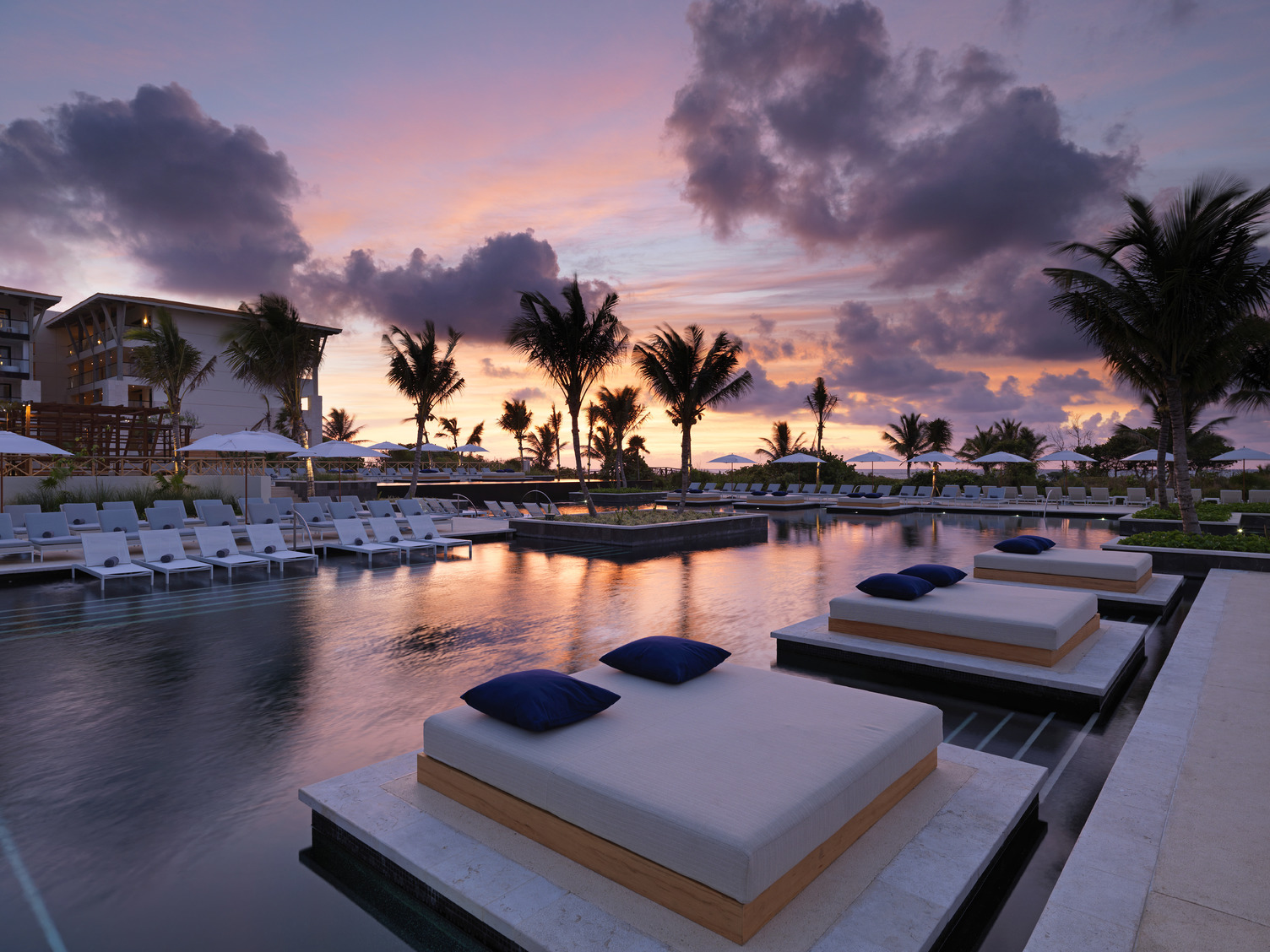 2087 Pool Sunset.jpg