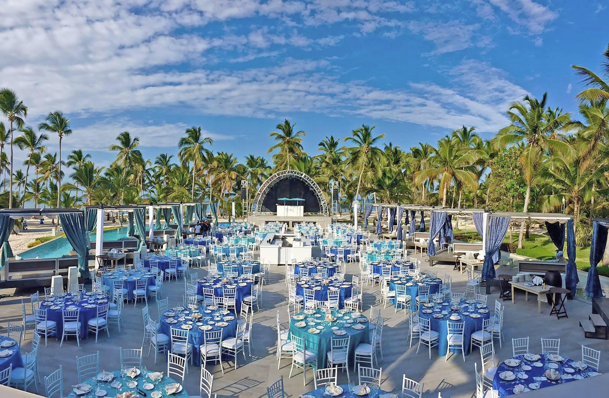 Pearl Beach Club.jpg