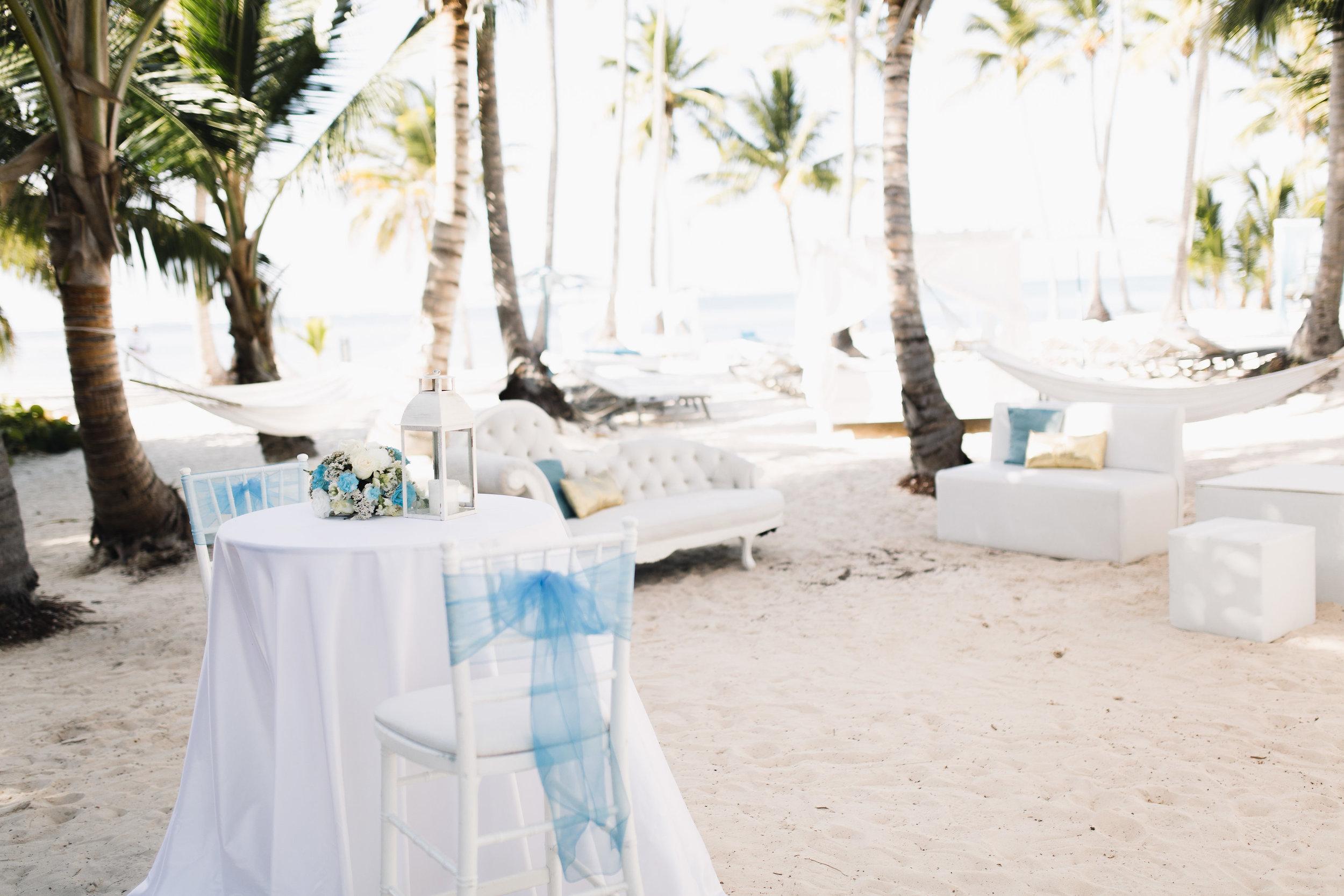 Pearl Beach Club5.jpg