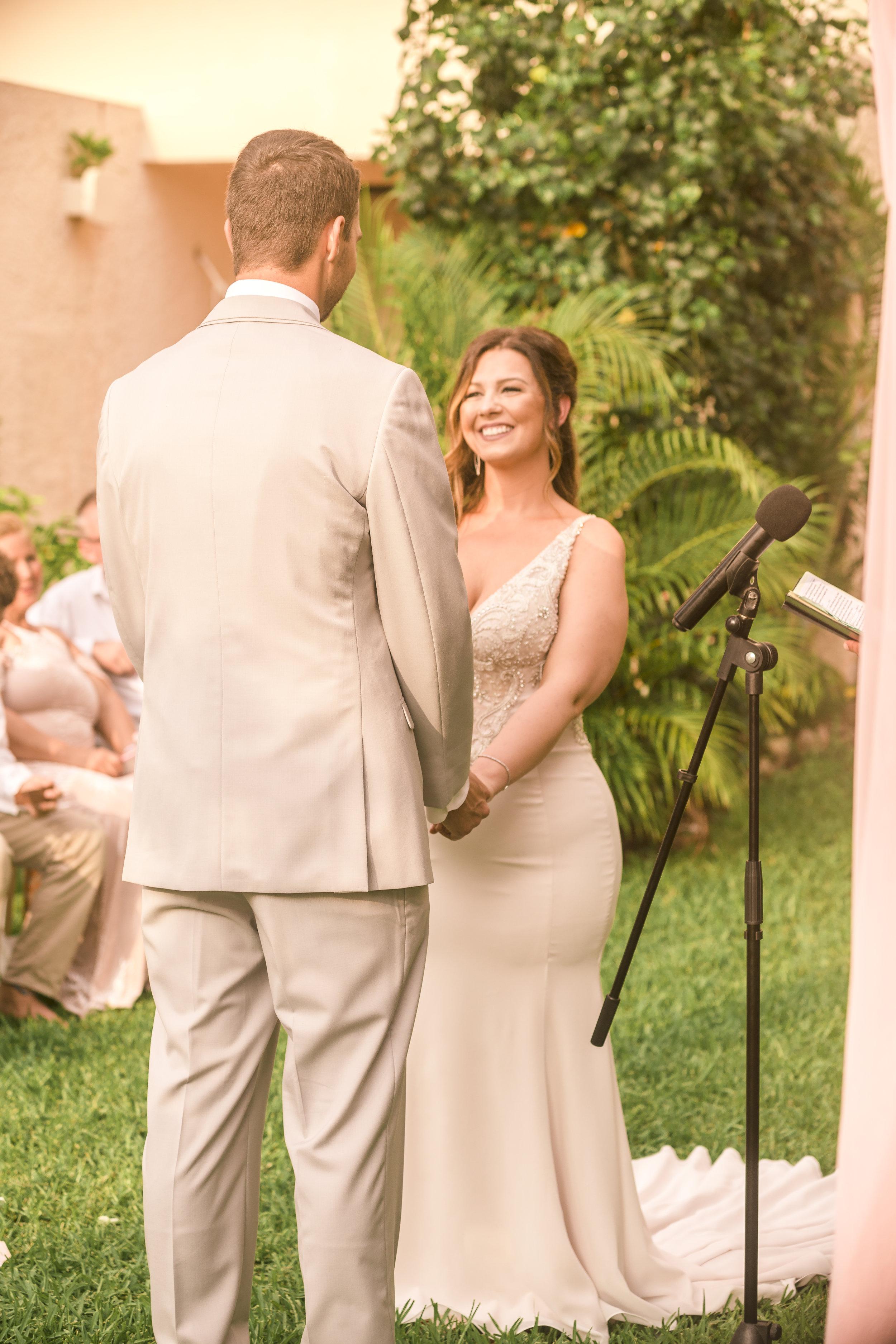 M+R WEDDING DAY-123.jpg