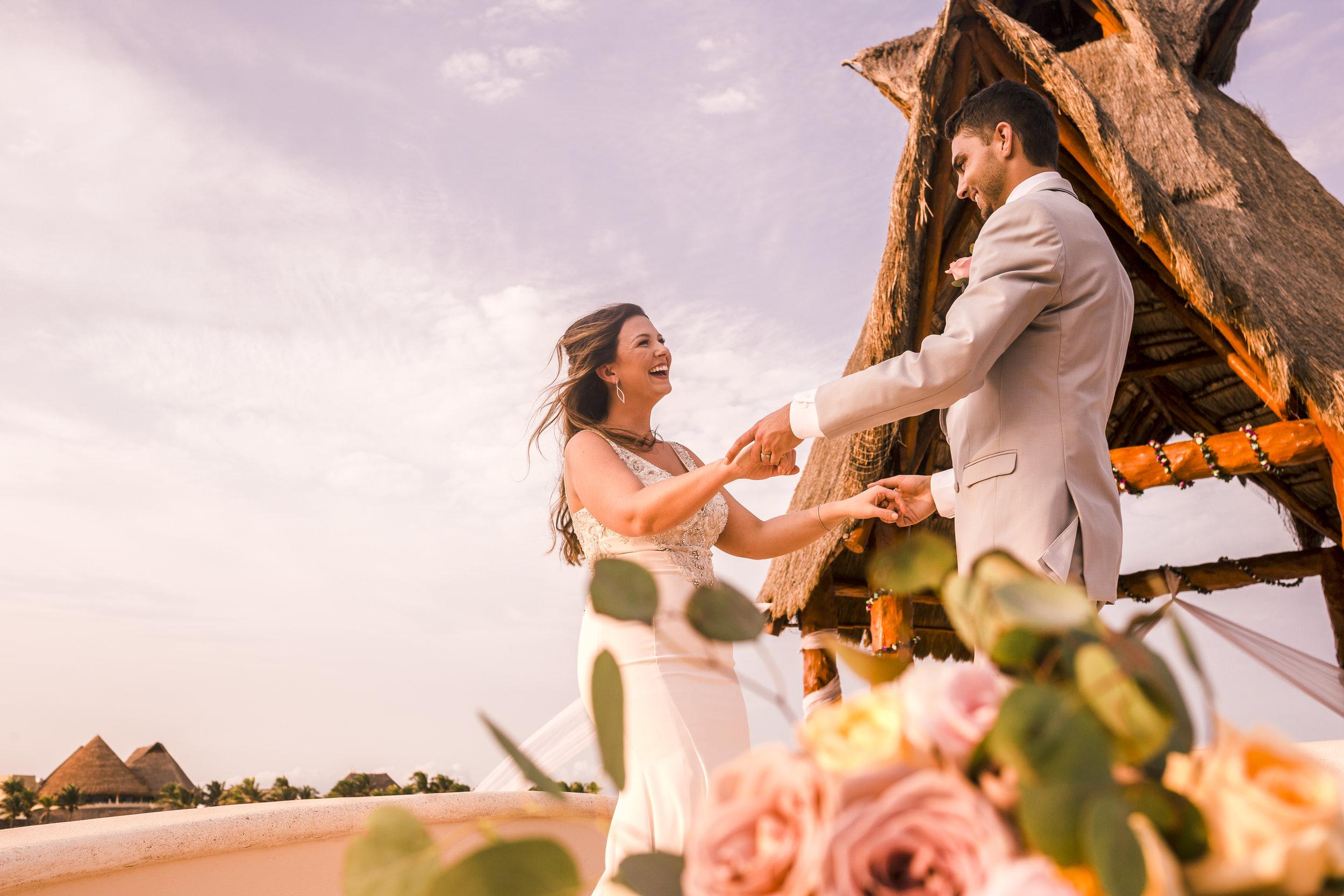 M+R WEDDING DAY-189.jpg