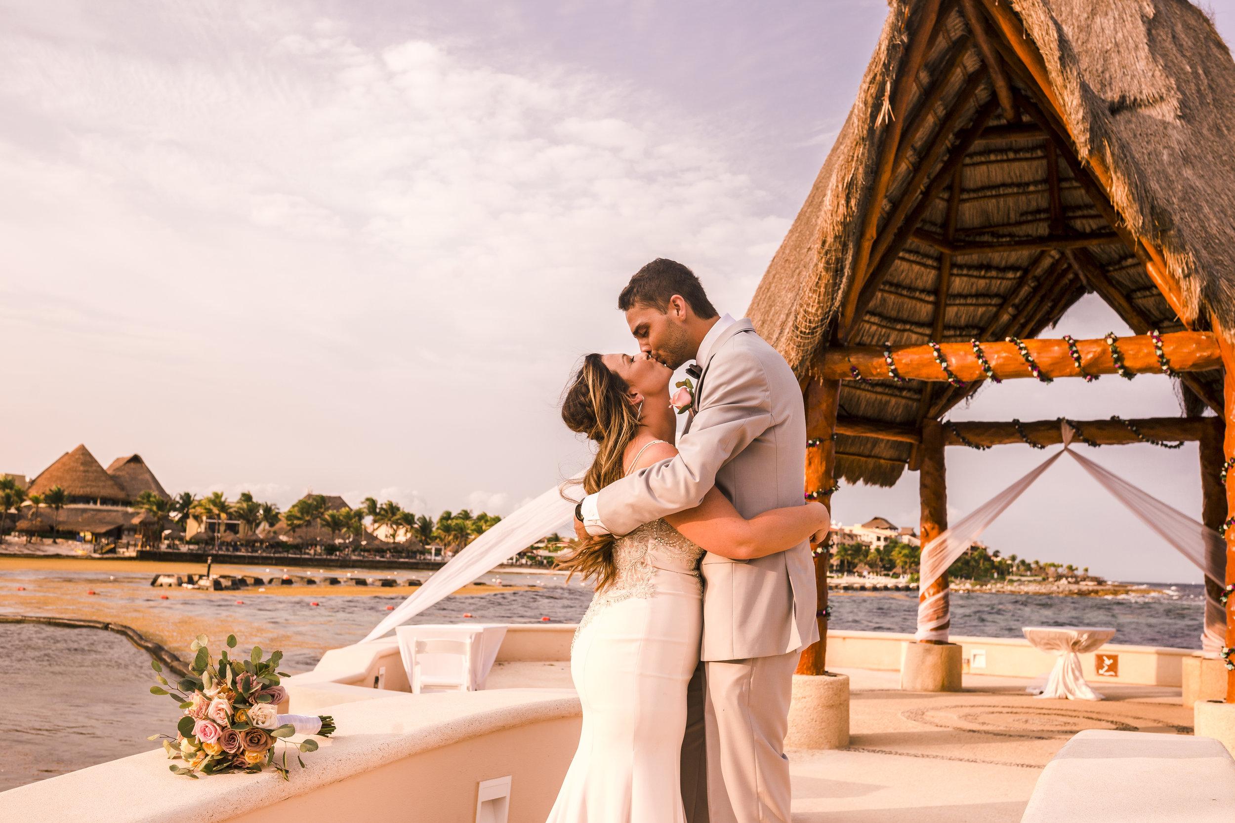 M+R WEDDING DAY-185.jpg