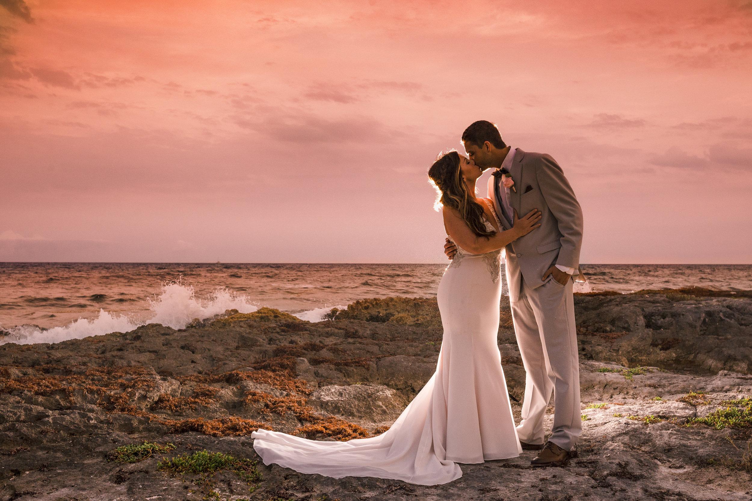 M+R WEDDING DAY-291.jpg