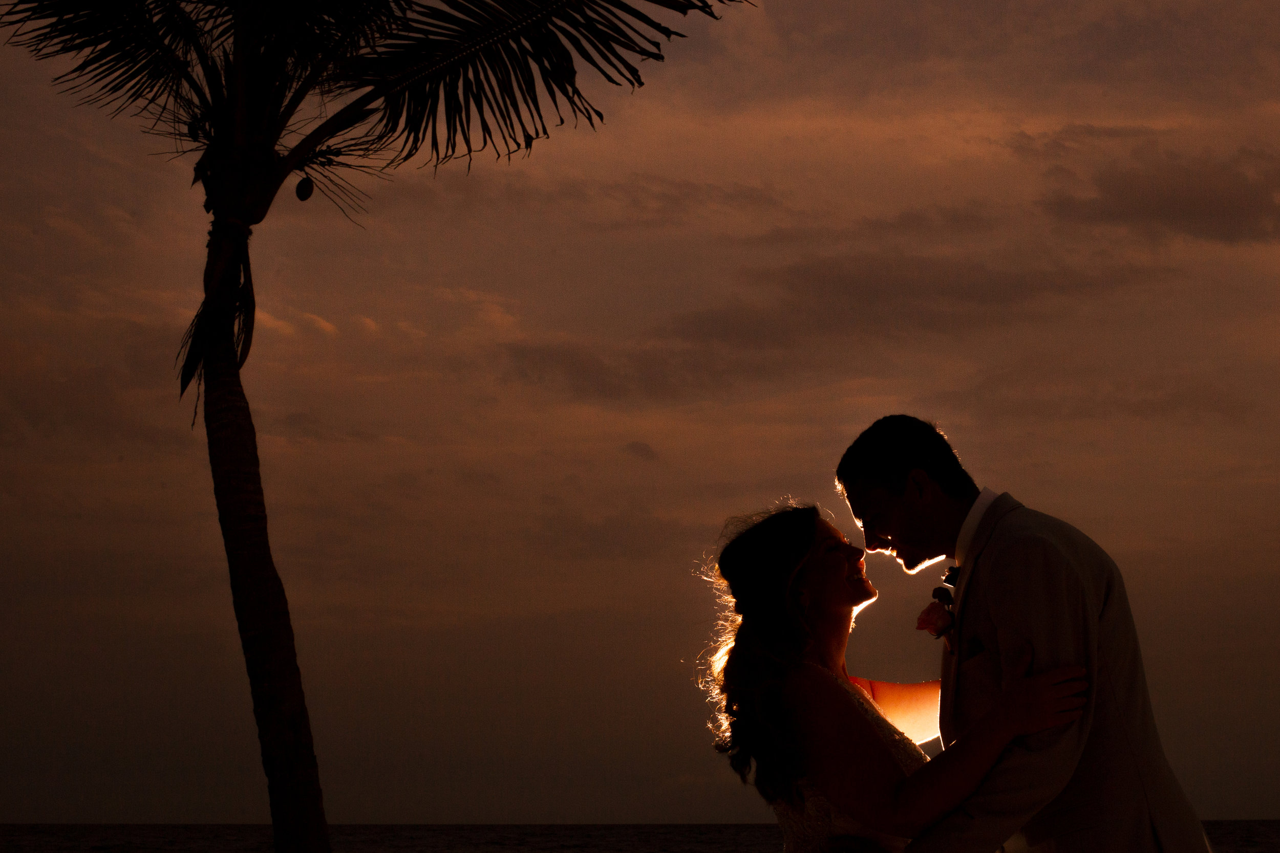 M+R WEDDING DAY-282.jpg