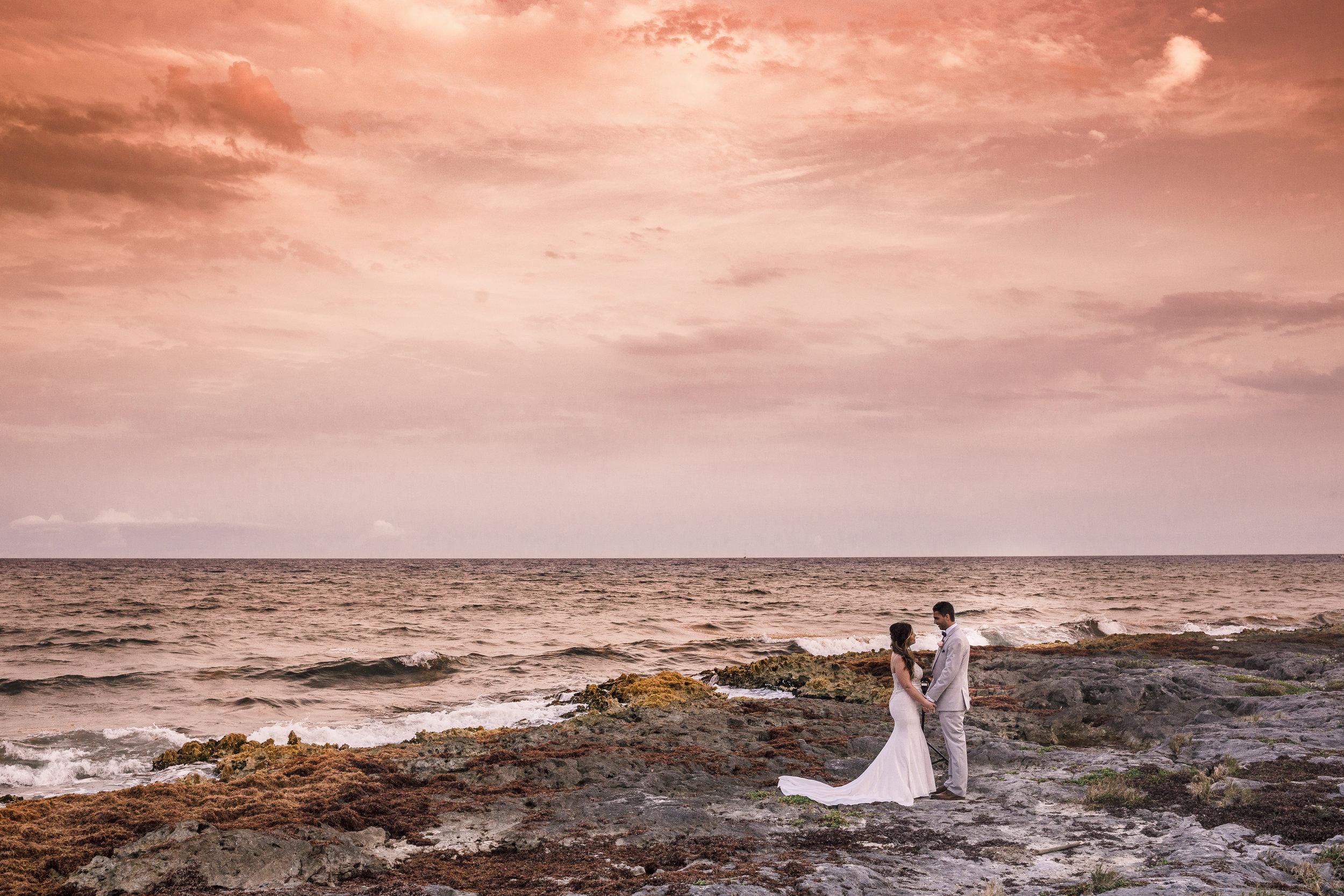 M+R WEDDING DAY-284.jpg
