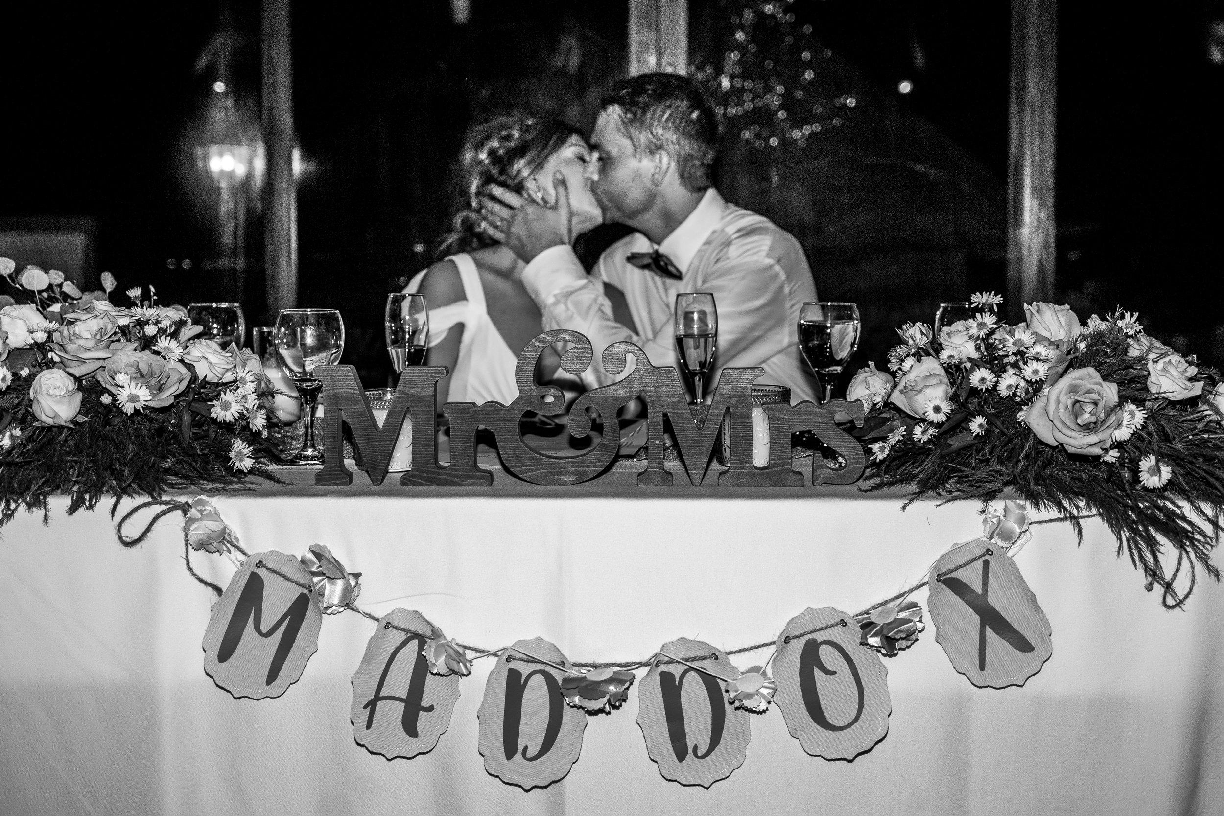 M+R WEDDING DAY-432.jpg