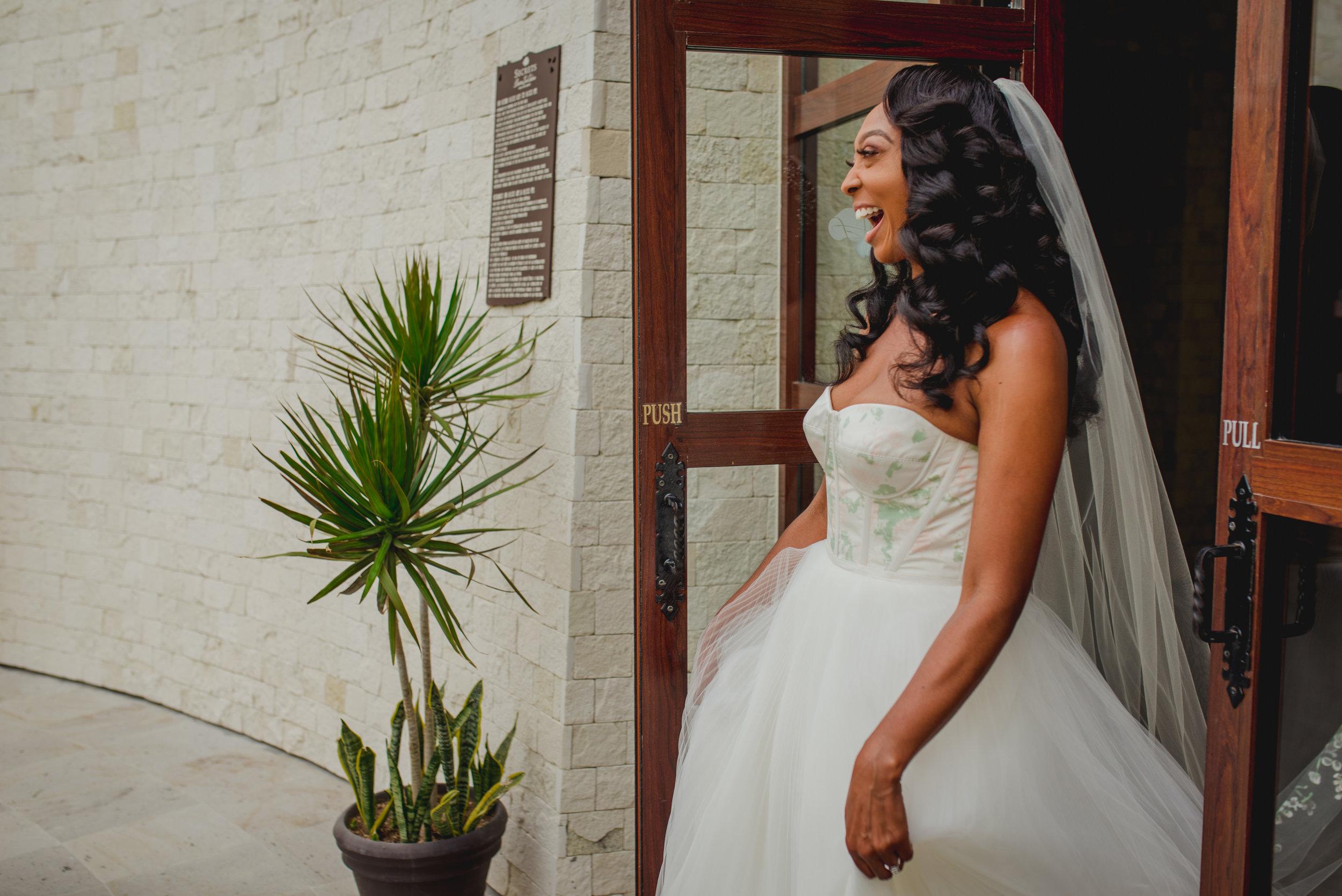 The Wedding of Ashley and Adrian_0257.JPG