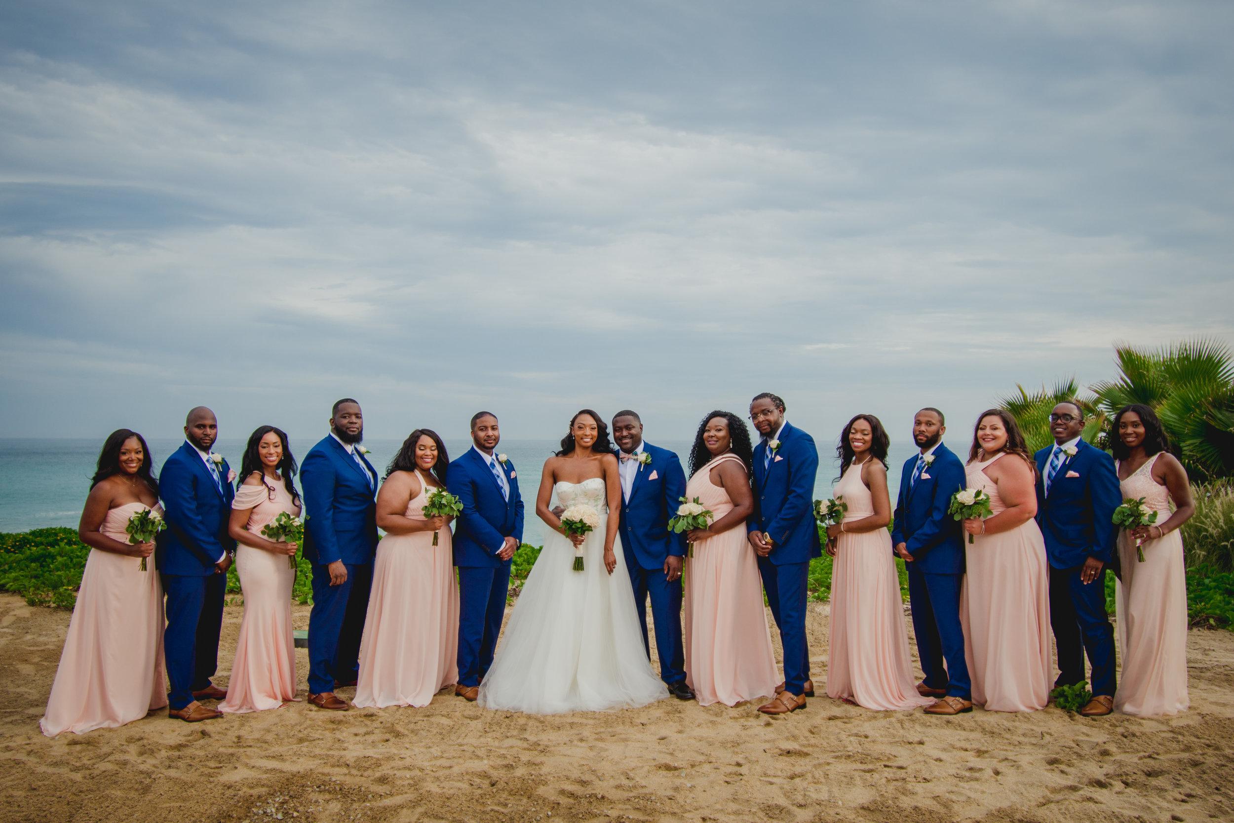 The Wedding of Ashley and Adrian_0482.JPG