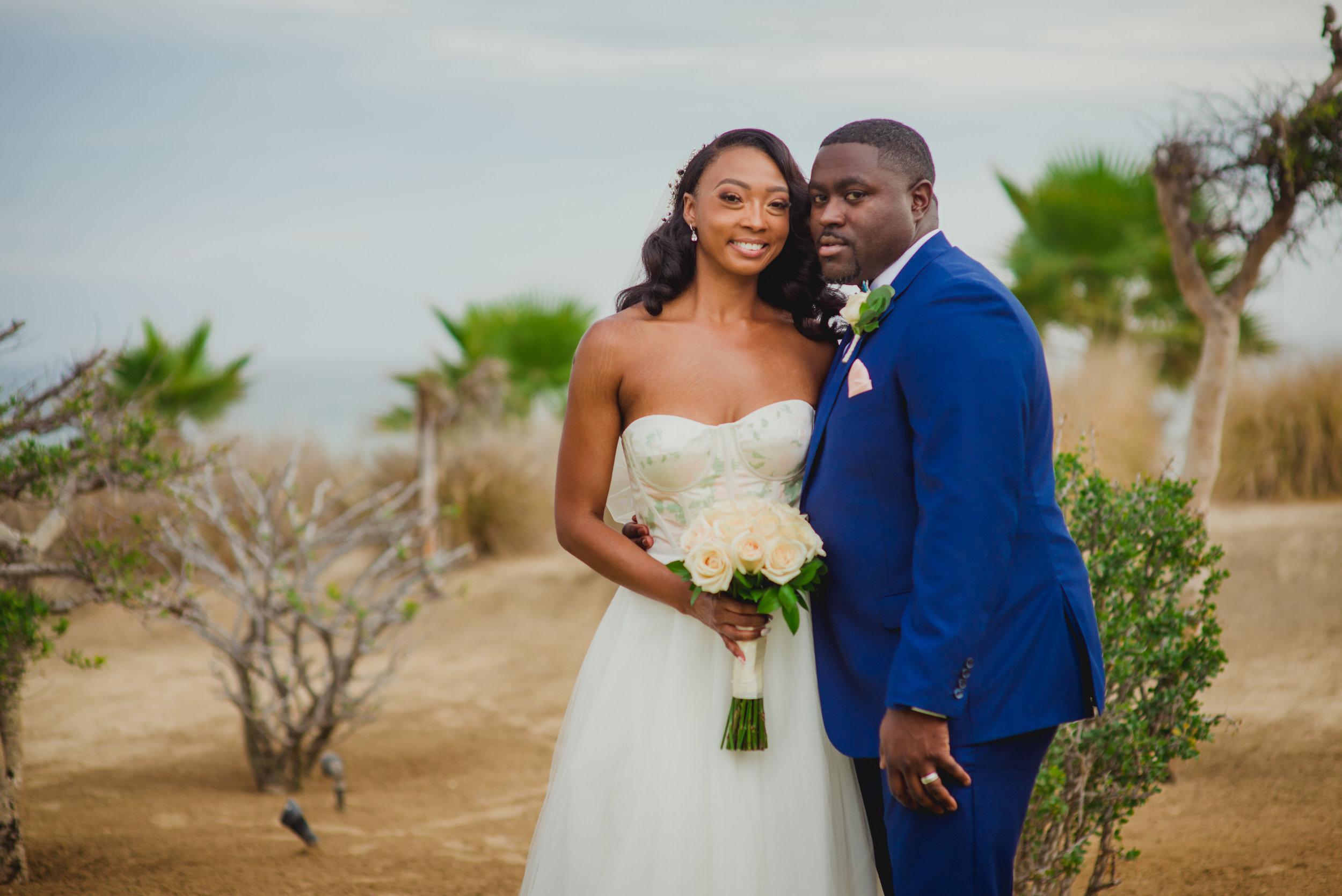 The Wedding of Ashley and Adrian_0528.JPG