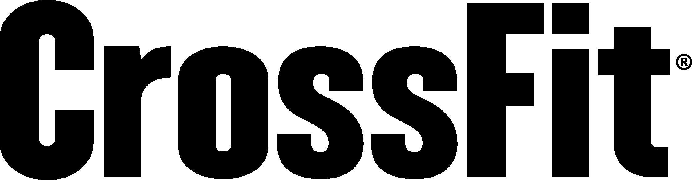 crosfit logo.png