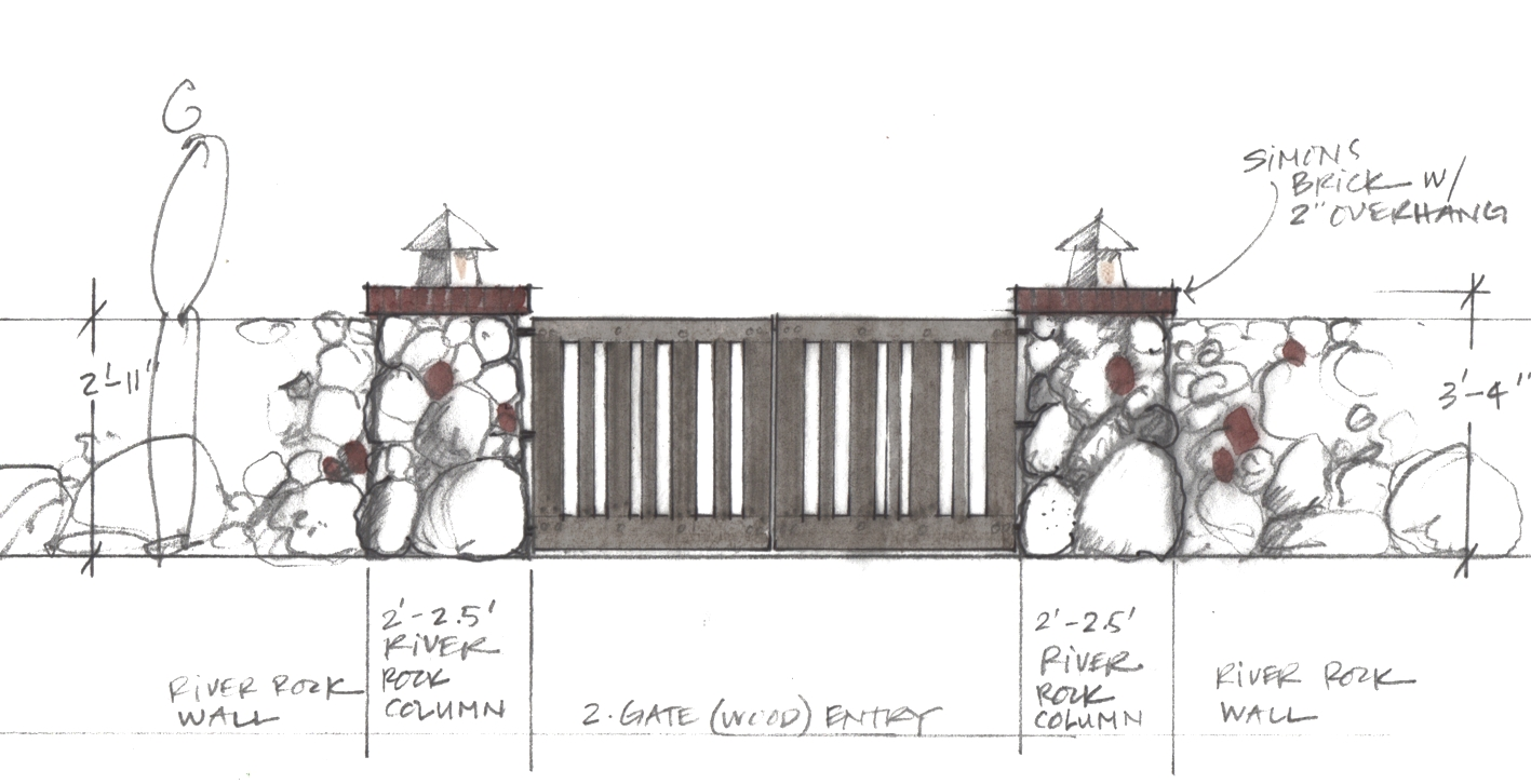 norah front gate 2.jpg