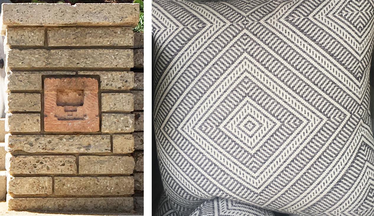 column pillow.jpg