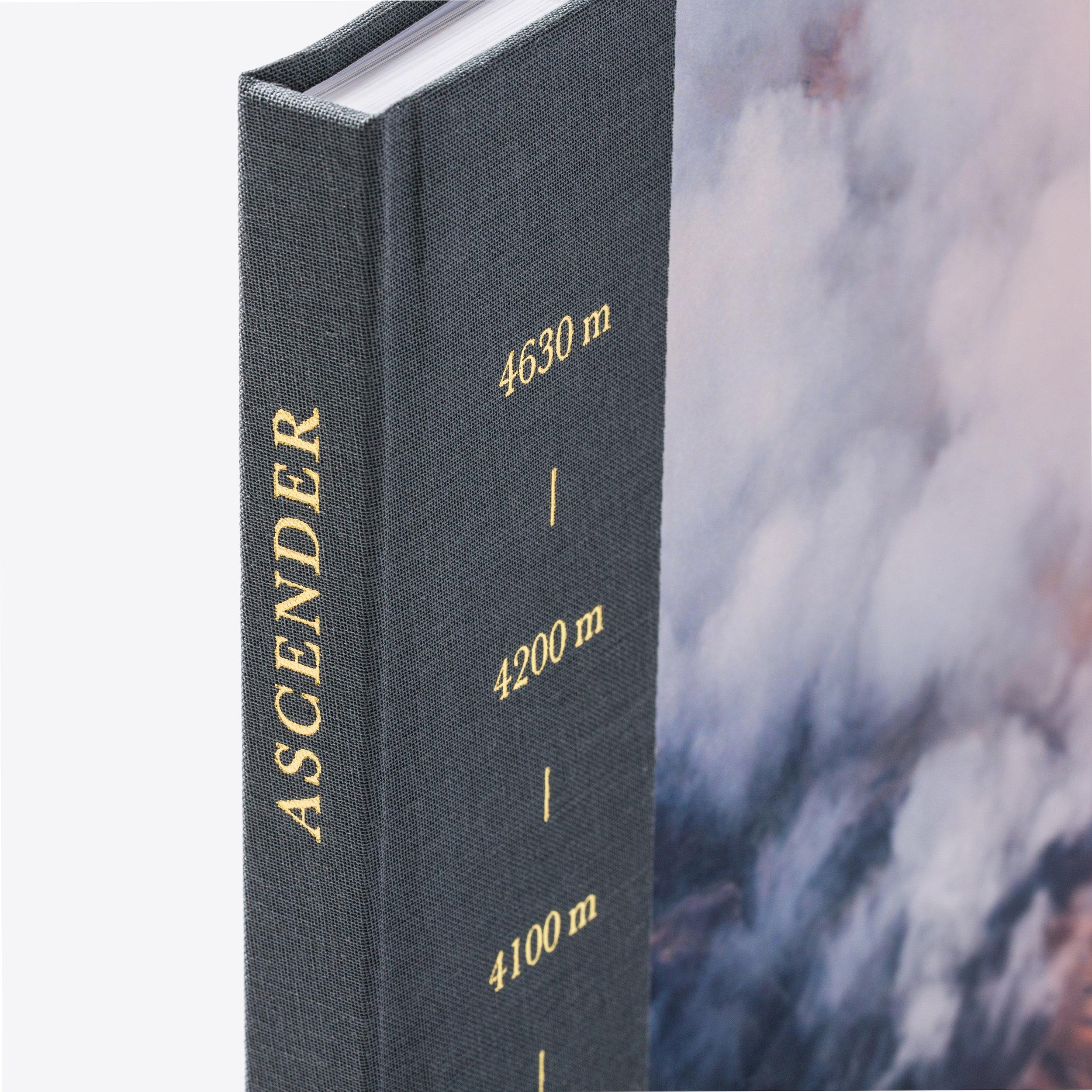 Ascender-022.jpg