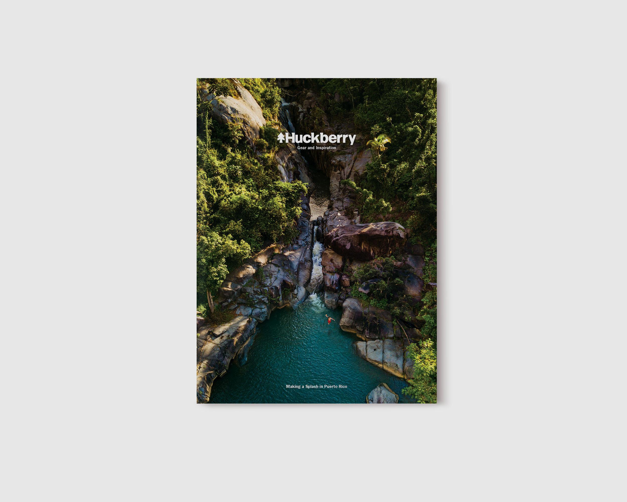 summer19_cover.jpg