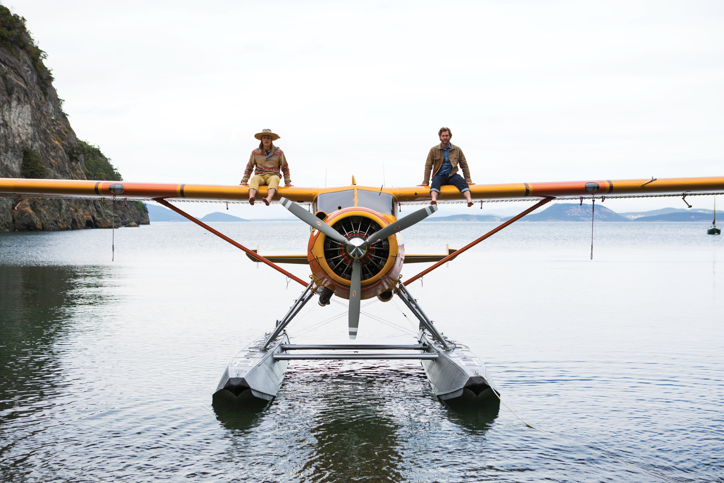 jamestown-revival-plane.jpg