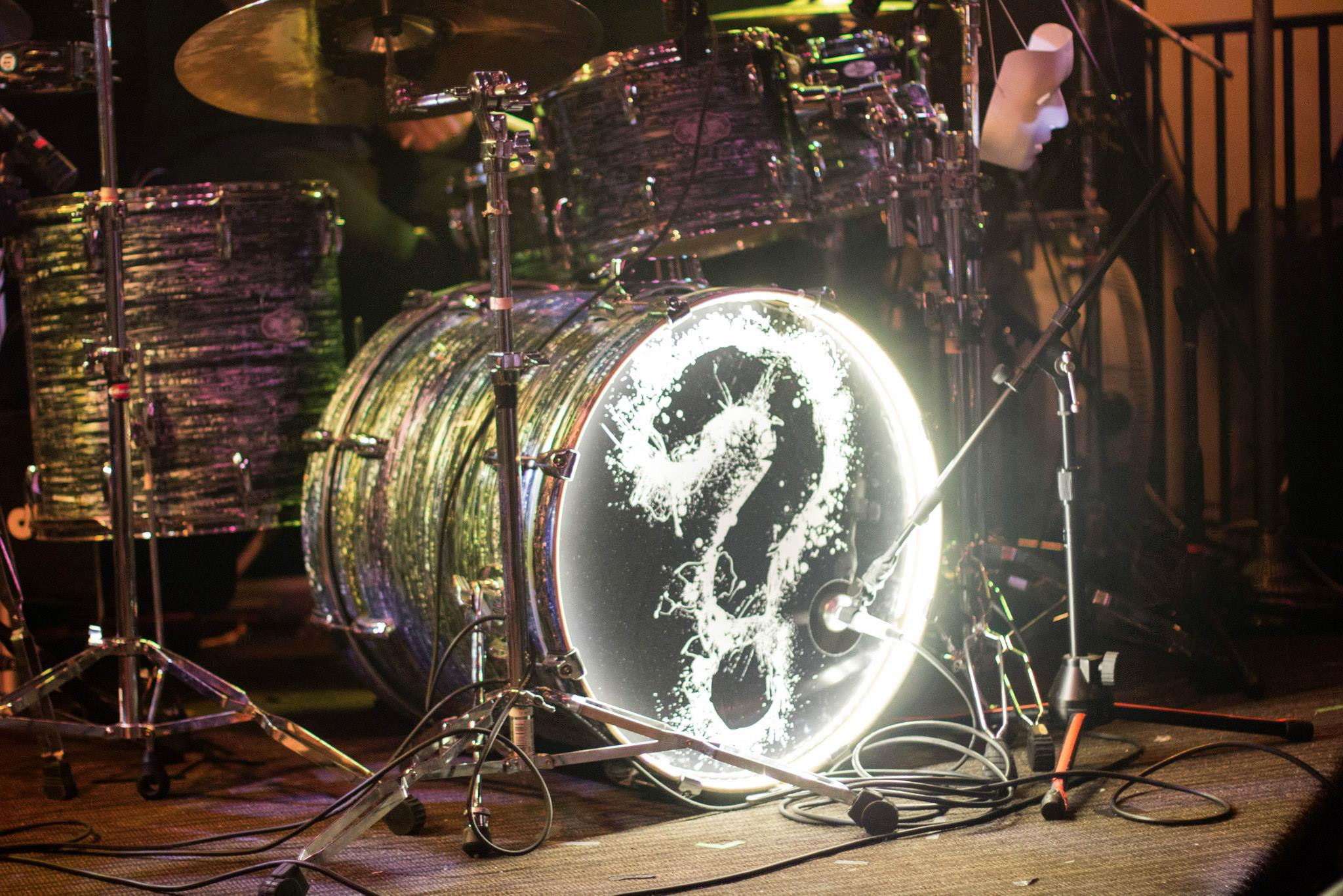 Michael Rist (Drum Head).jpg