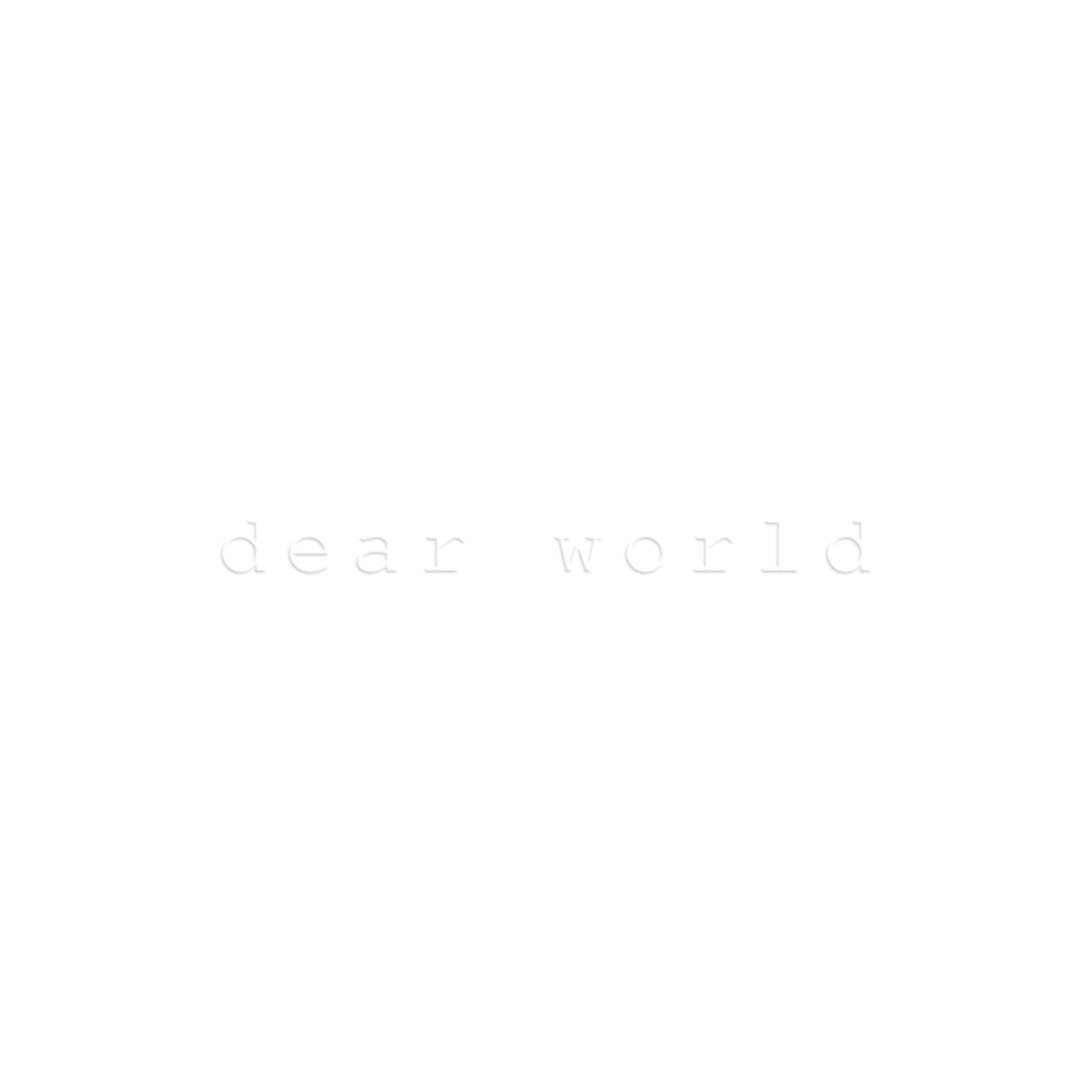 dear world art final.png